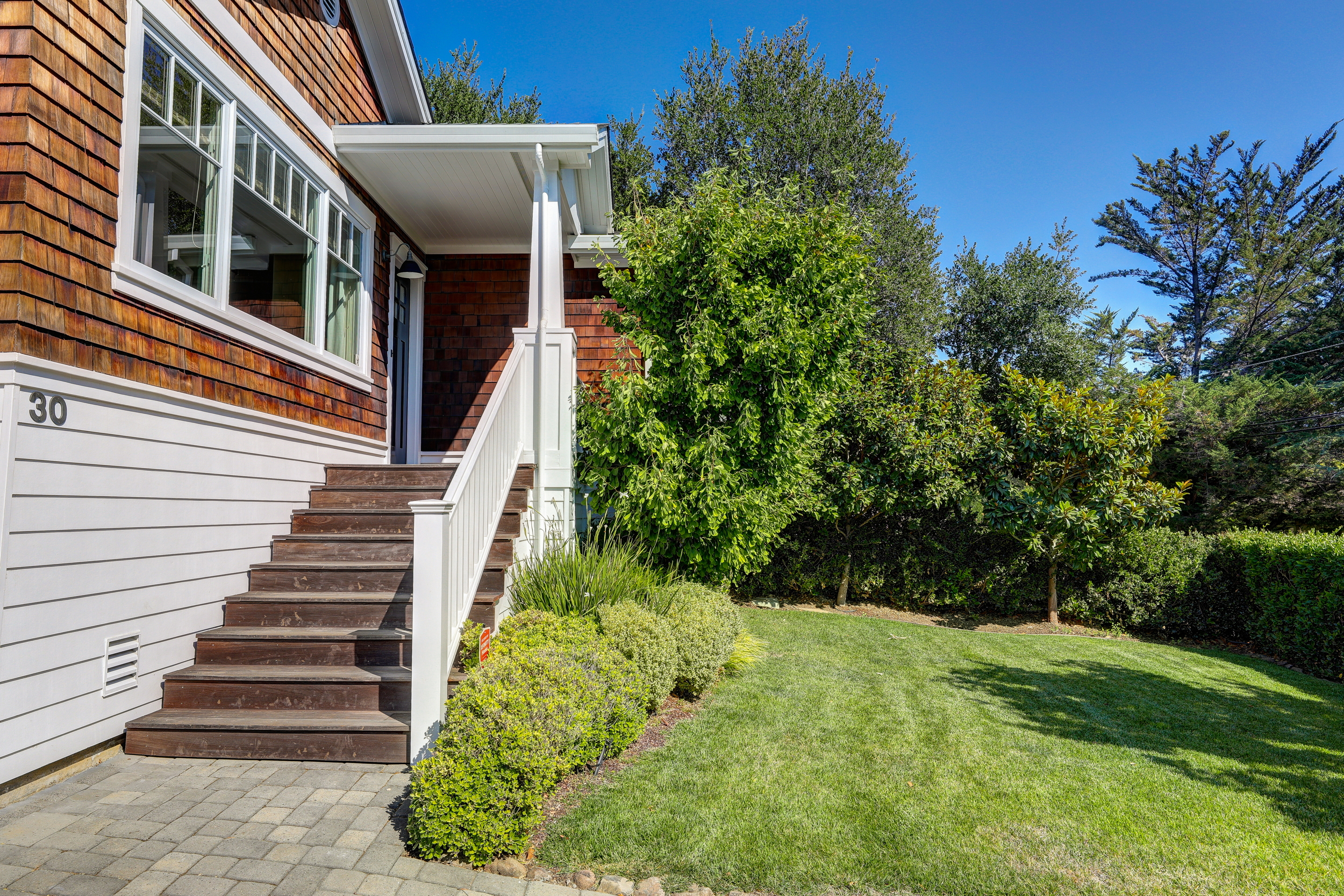 30Bayview-2018 05 - Own Marin Pacific Union - Marin County's Top Realtor.jpg