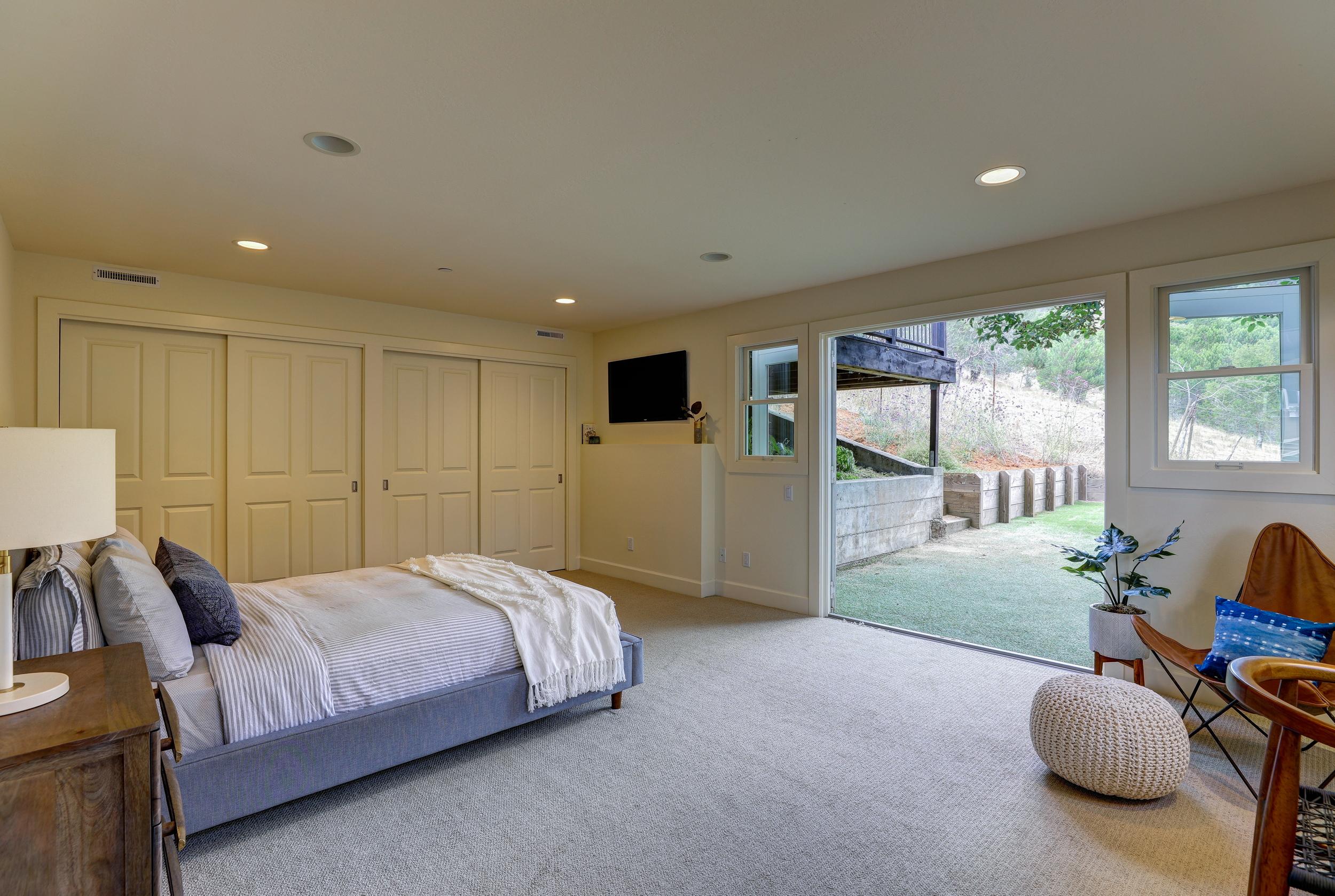 129 Alta Vista Mill Valley Real Estate14 - Own Marin Pacific Union - Marin Realtor.jpg