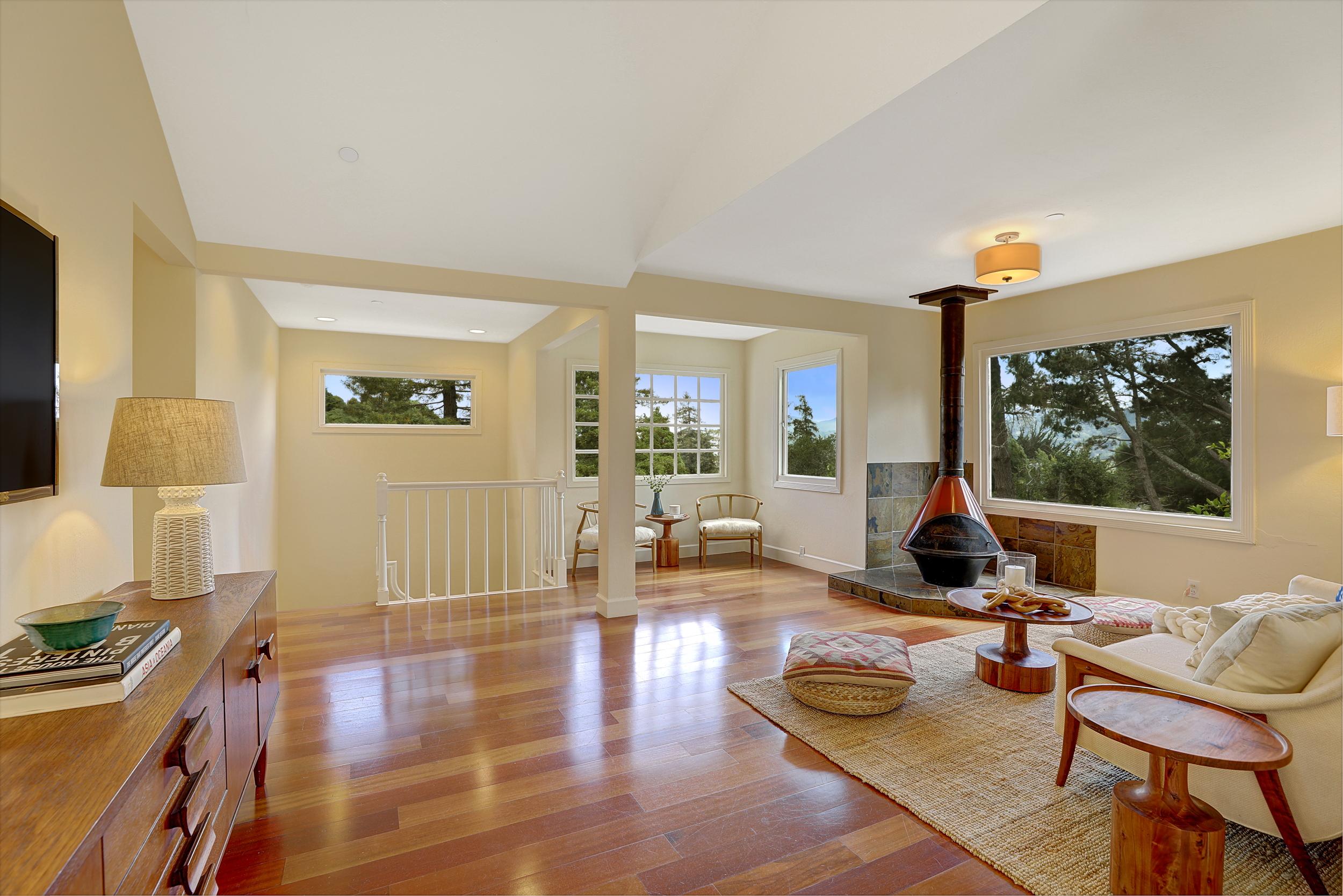 129 Alta Vista Mill Valley Real Estate20 - Own Marin Pacific Union - Marin Realtor.jpg
