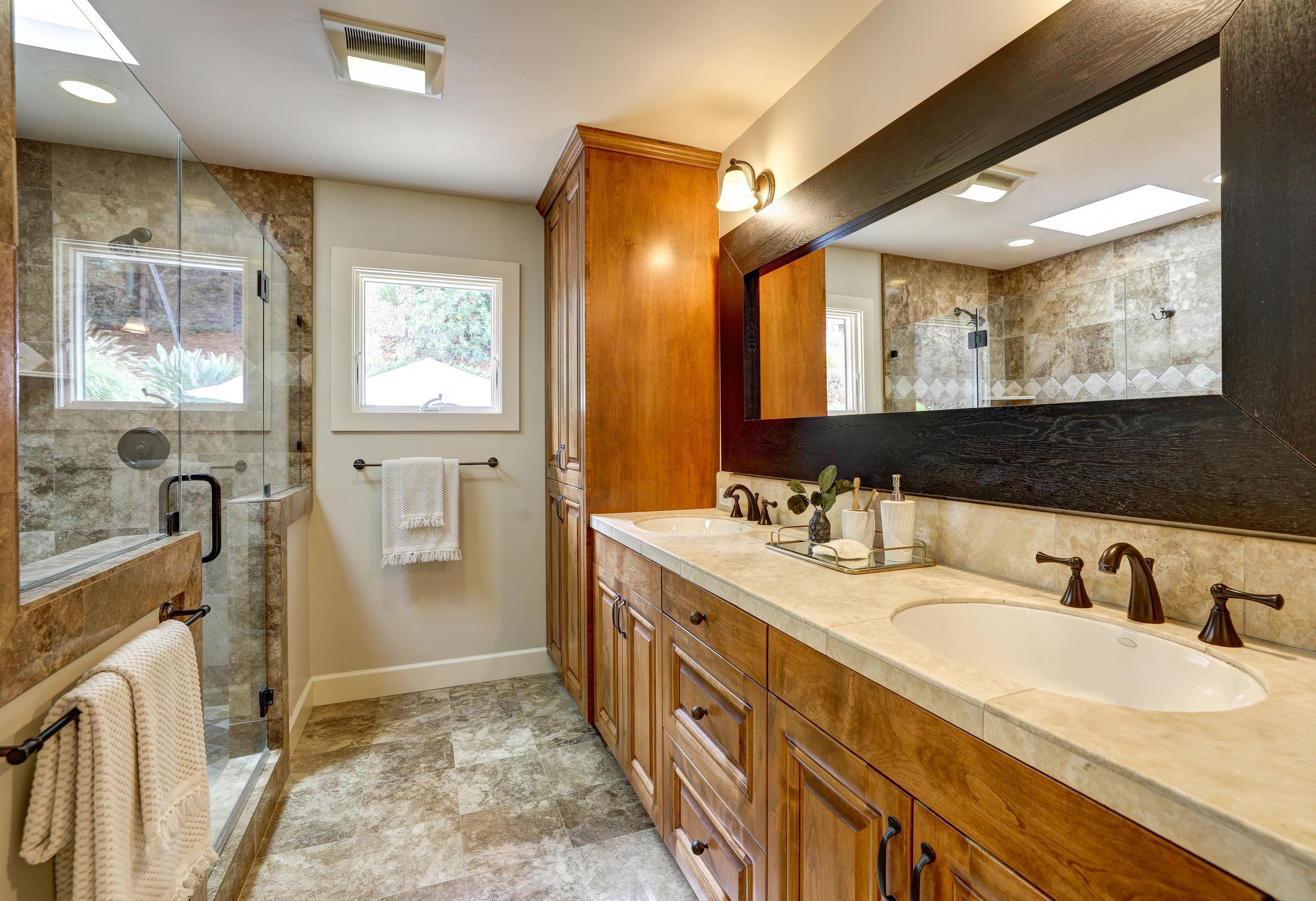 129 Alta Vista Mill Valley Real Estate40 - Own Marin Pacific Union - Marin Realtor.jpg