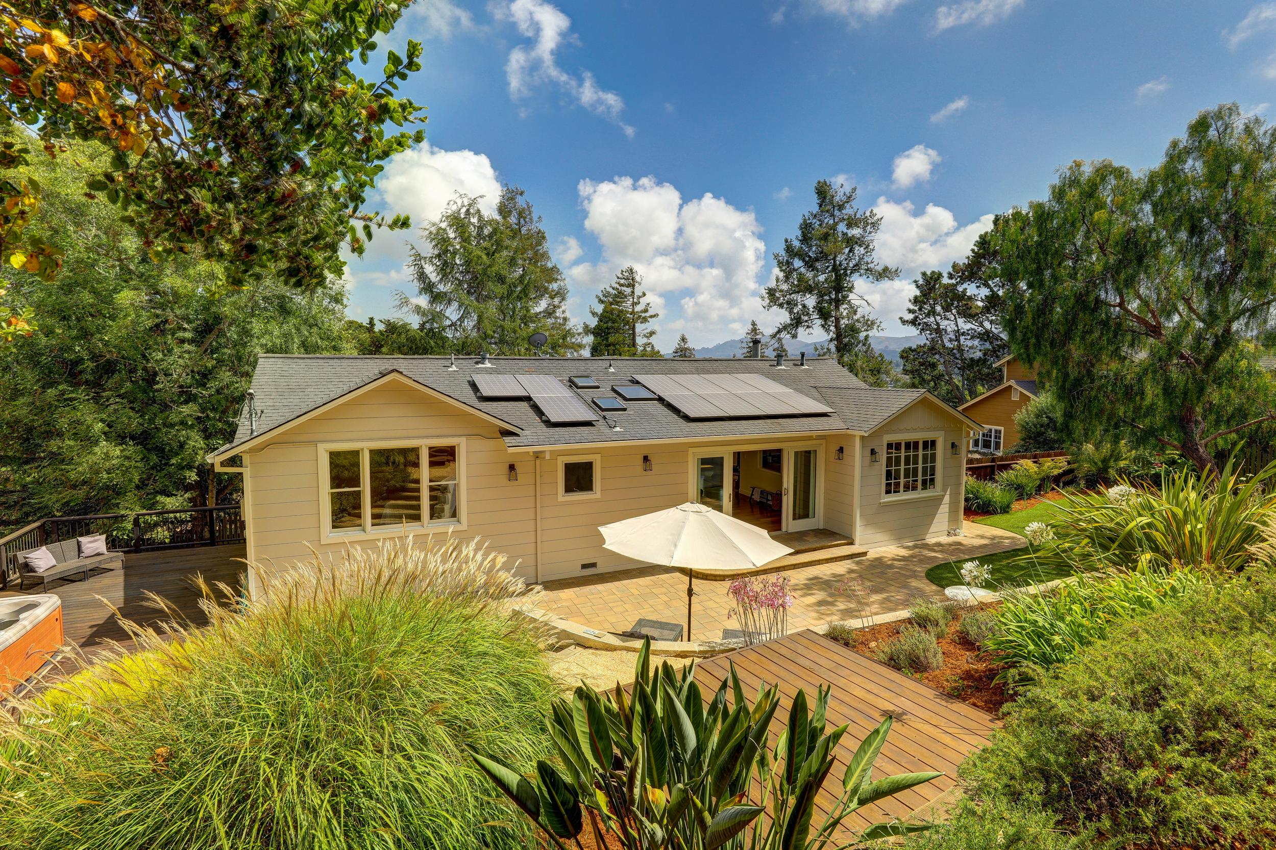 129 Alta Vista Mill Valley Real Estate50 - Own Marin Pacific Union - Marin Realtor.jpg