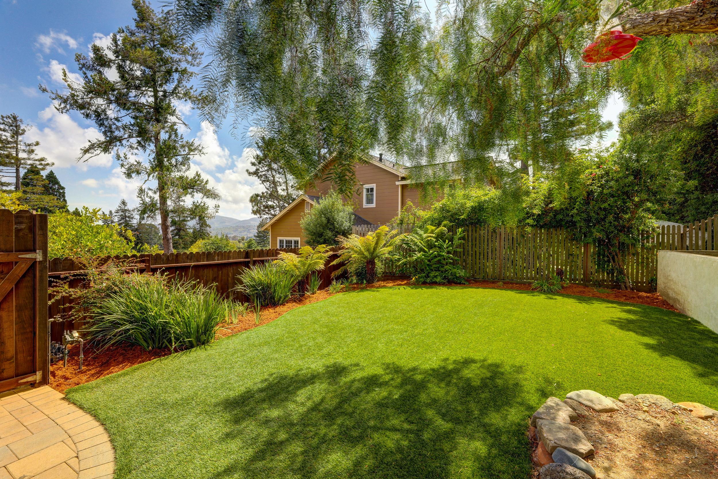 129 Alta Vista Mill Valley Real Estate58 - Own Marin Pacific Union - Marin Realtor.jpg