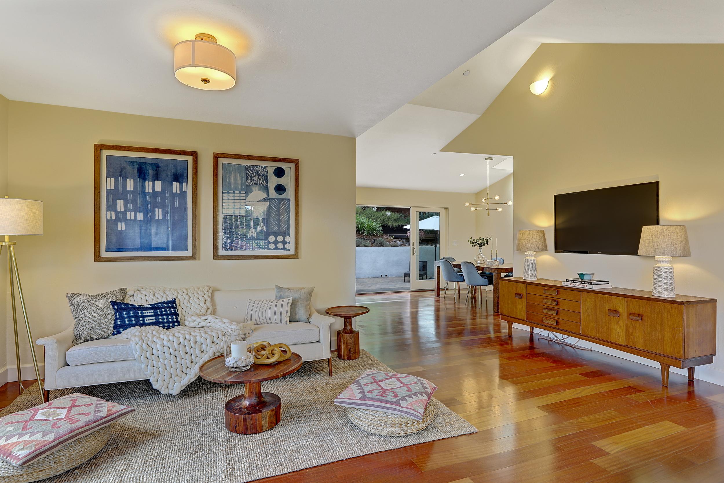 129 Alta Vista Mill Valley Real Estate23 - Own Marin Pacific Union - Marin Realtor.jpg