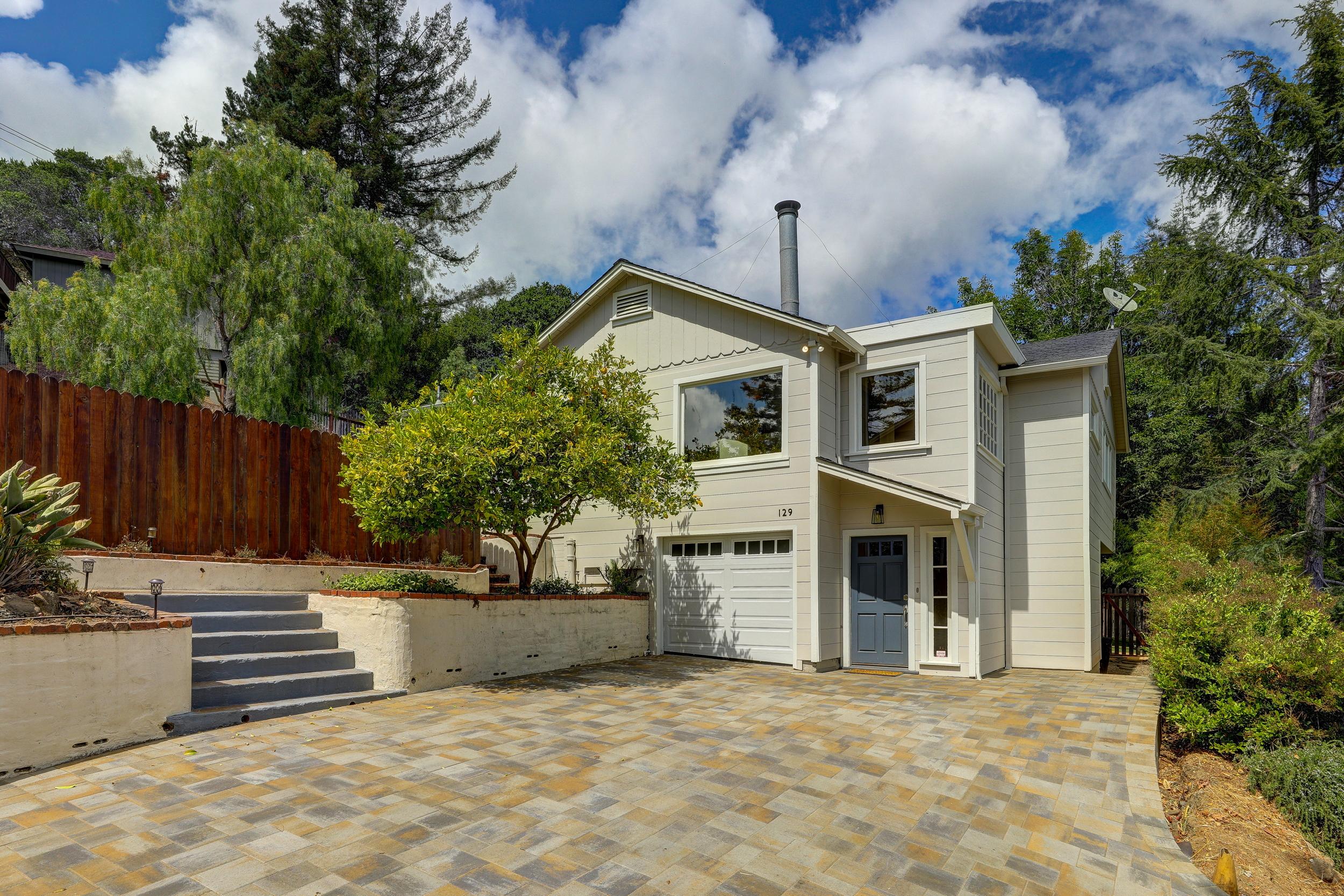 129 Alta Vista Mill Valley Real Estate02 - Own Marin Pacific Union - Marin Realtor.jpg