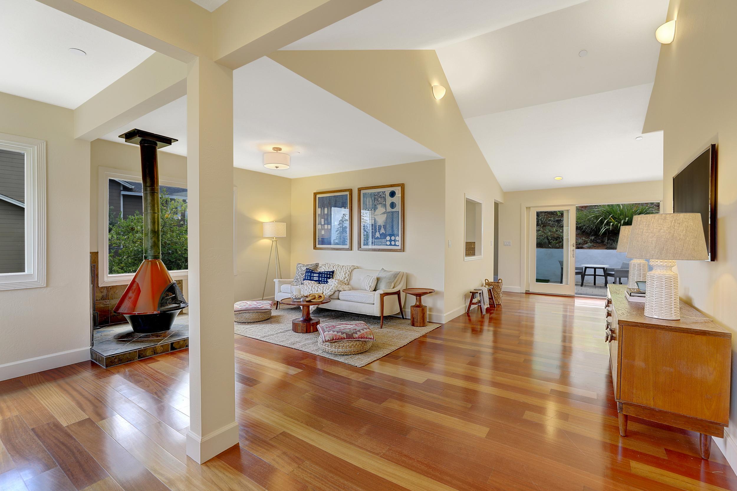 129 Alta Vista Mill Valley Real Estate19 - Own Marin Pacific Union - Marin Realtor.jpg