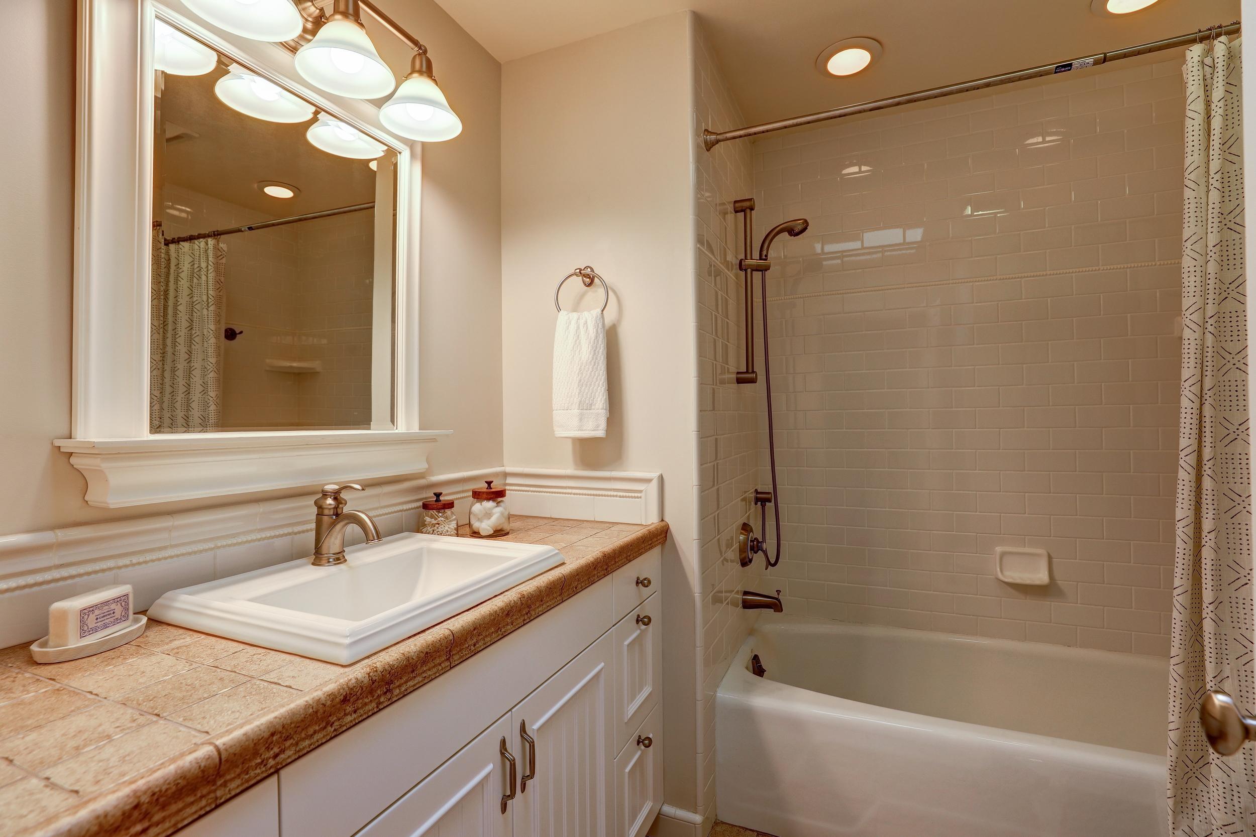 129 Alta Vista Mill Valley Real Estate34 - Own Marin Pacific Union - Marin Realtor.jpg