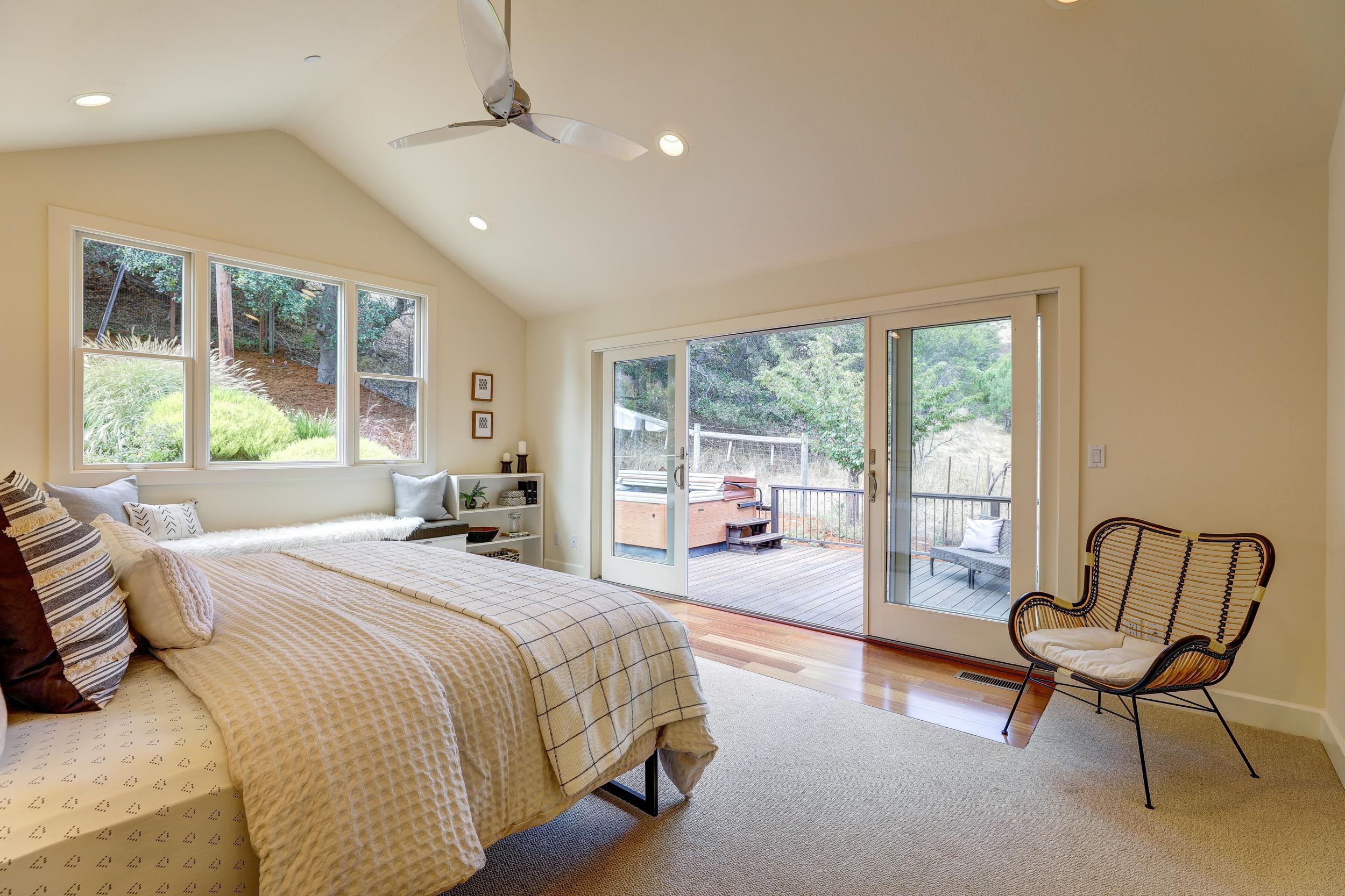 129 Alta Vista Mill Valley Real Estate35 - Own Marin Pacific Union - Marin Realtor.jpg