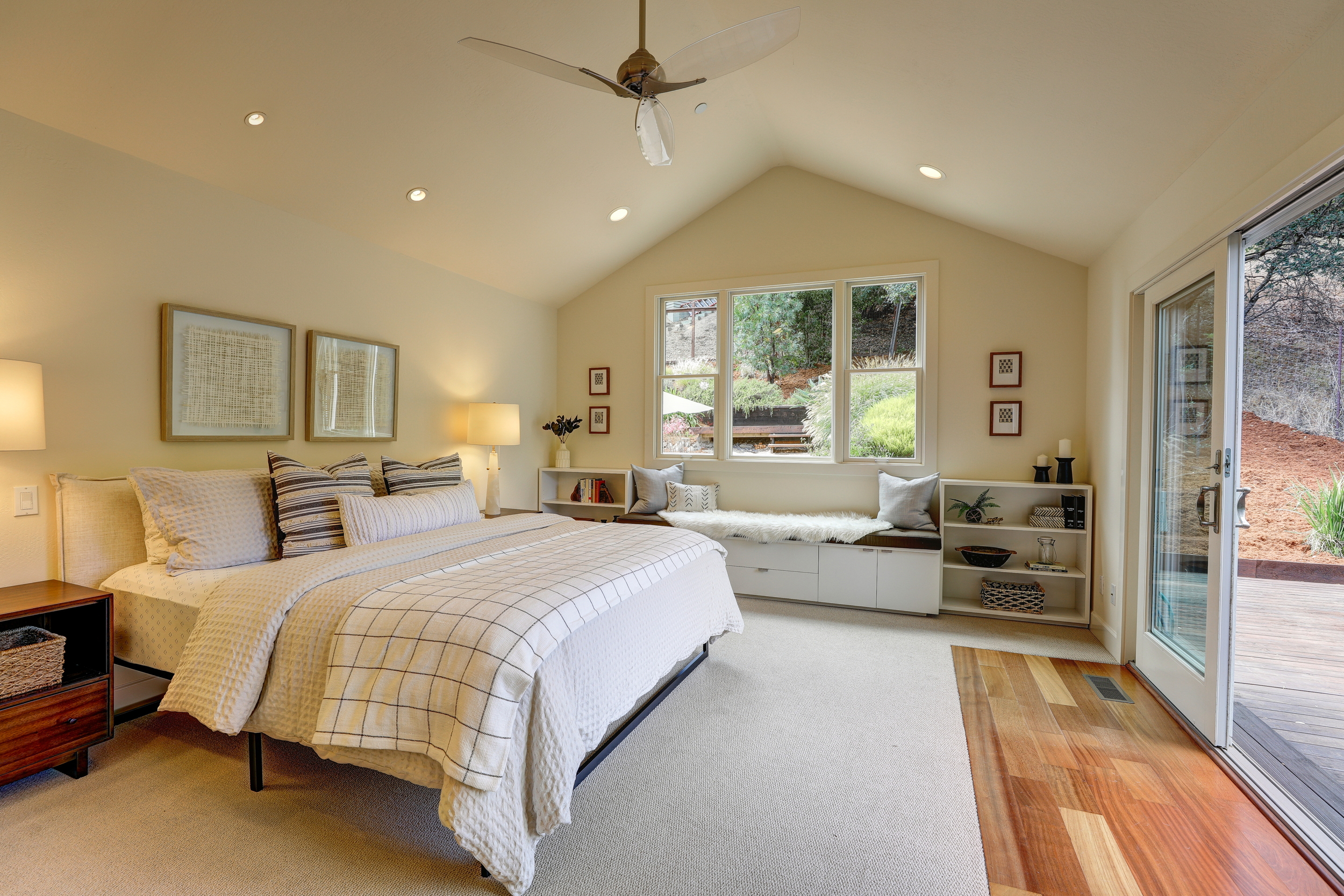 129 Alta Vista Mill Valley Real Estate36 - Own Marin Pacific Union - Marin Realtor.jpg
