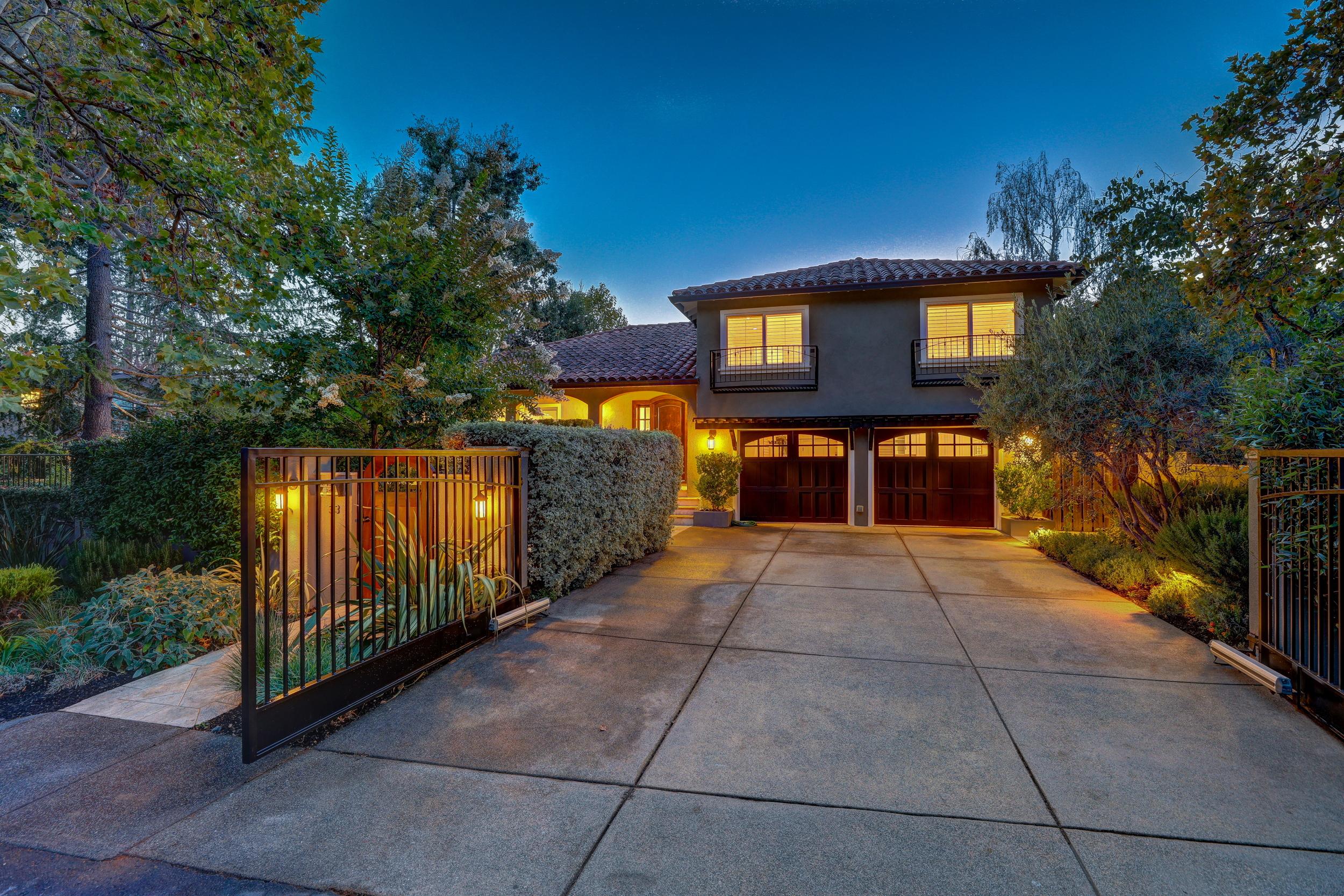33 Laurel Grove, Kentfield Realtor03 - Own Marin with Compass - Marin County Realtor.jpg