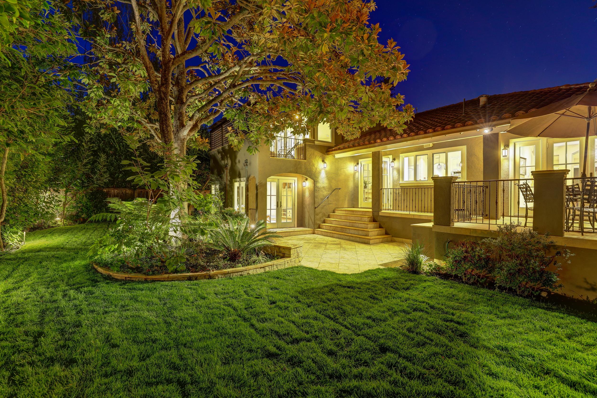 33 Laurel Grove, Kentfield Realtor13 - Own Marin with Compass - Marin County Realtor.jpg