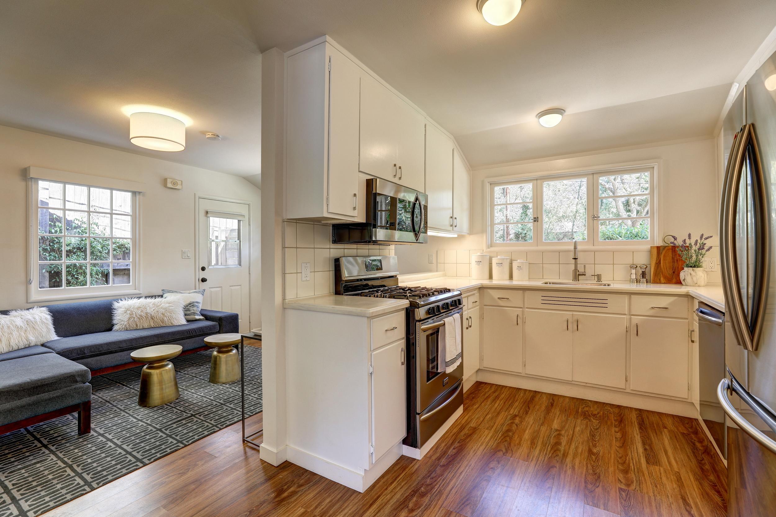 14 McAllister Avenue, Kentfield Top Realtor132 - Own Marin with Compass - Marin County Best Realtor.jpg