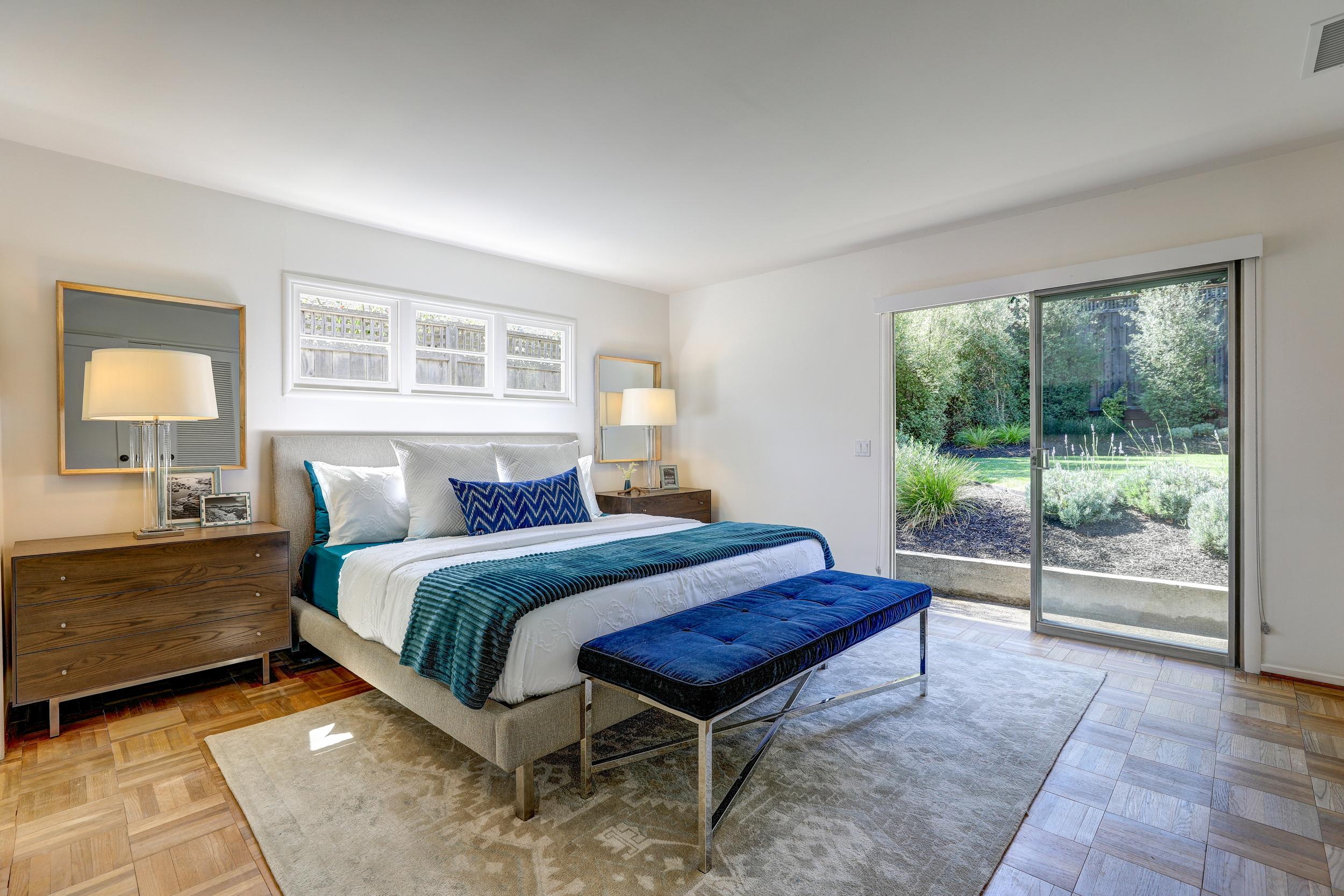 14 McAllister Avenue, Kentfield Top Realtor139 - Own Marin with Compass - Marin County Best Realtor.jpg