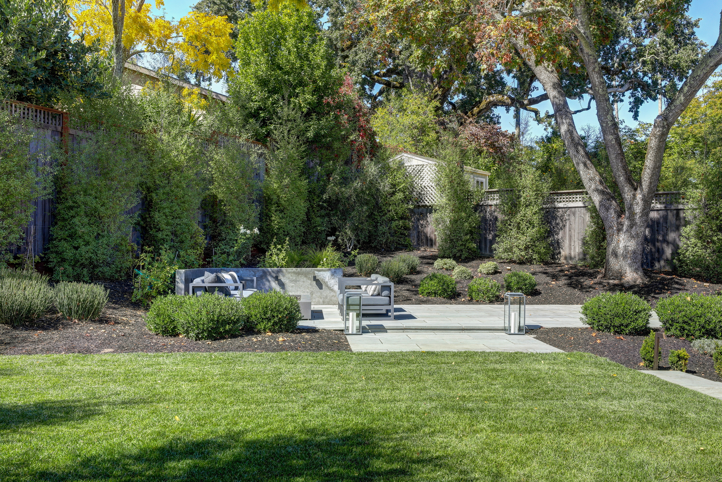 14 McAllister Avenue, Kentfield Top Realtor157 - Own Marin with Compass - Marin County Best Realtor.jpg