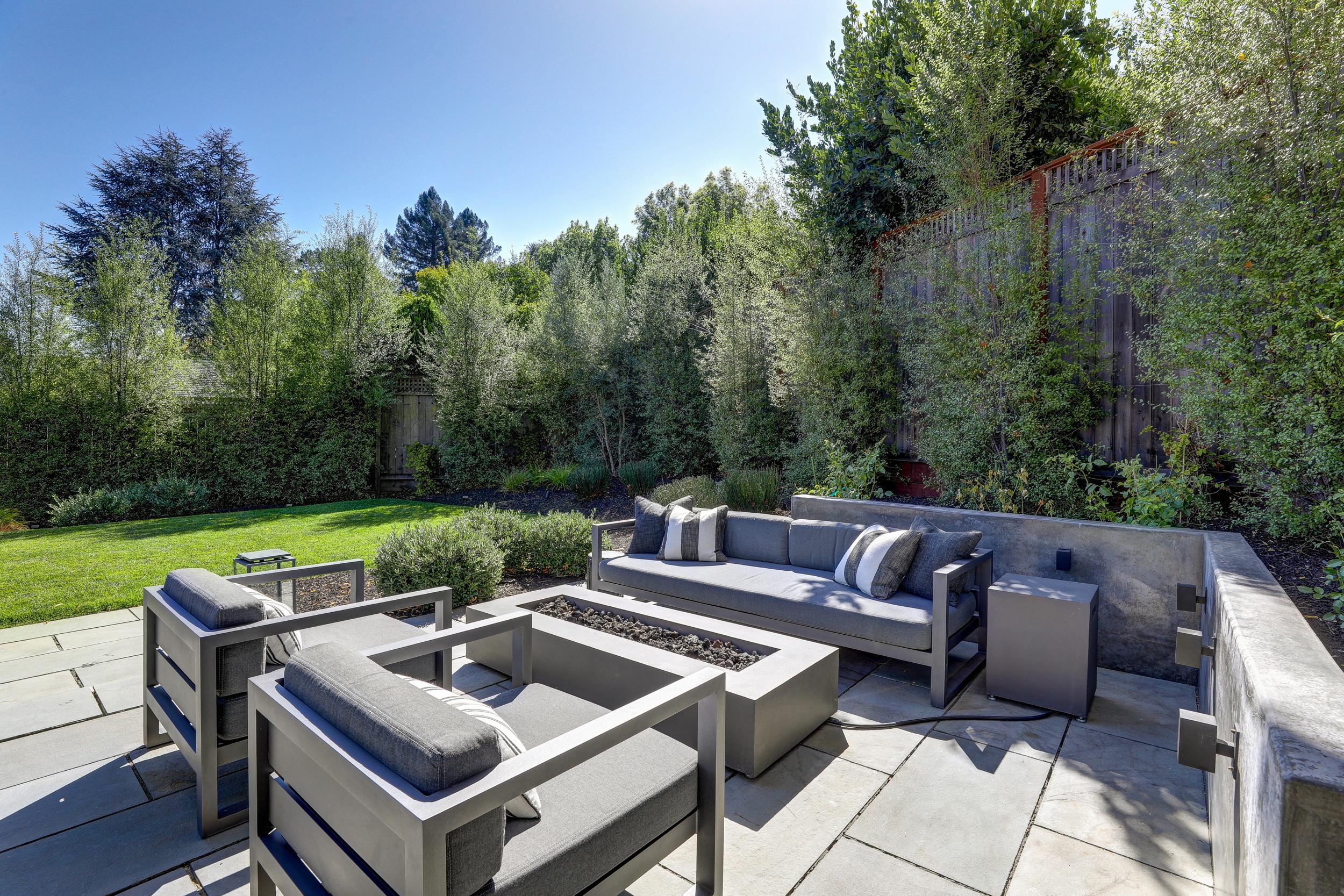 14 McAllister Avenue, Kentfield Top Realtor158 - Own Marin with Compass - Marin County Best Realtor.jpg