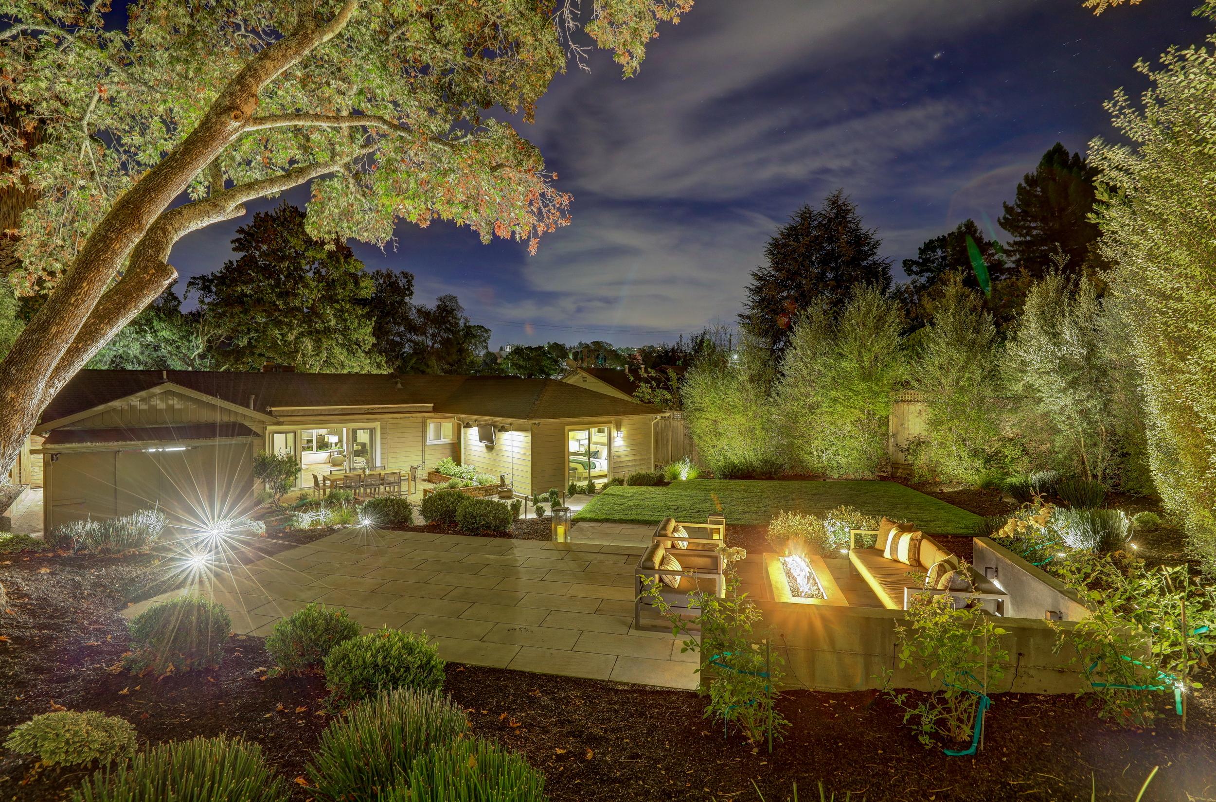 14 McAllister Avenue, Kentfield Top Realtor28 - Own Marin with Compass - Marin County Best Realtor.jpg
