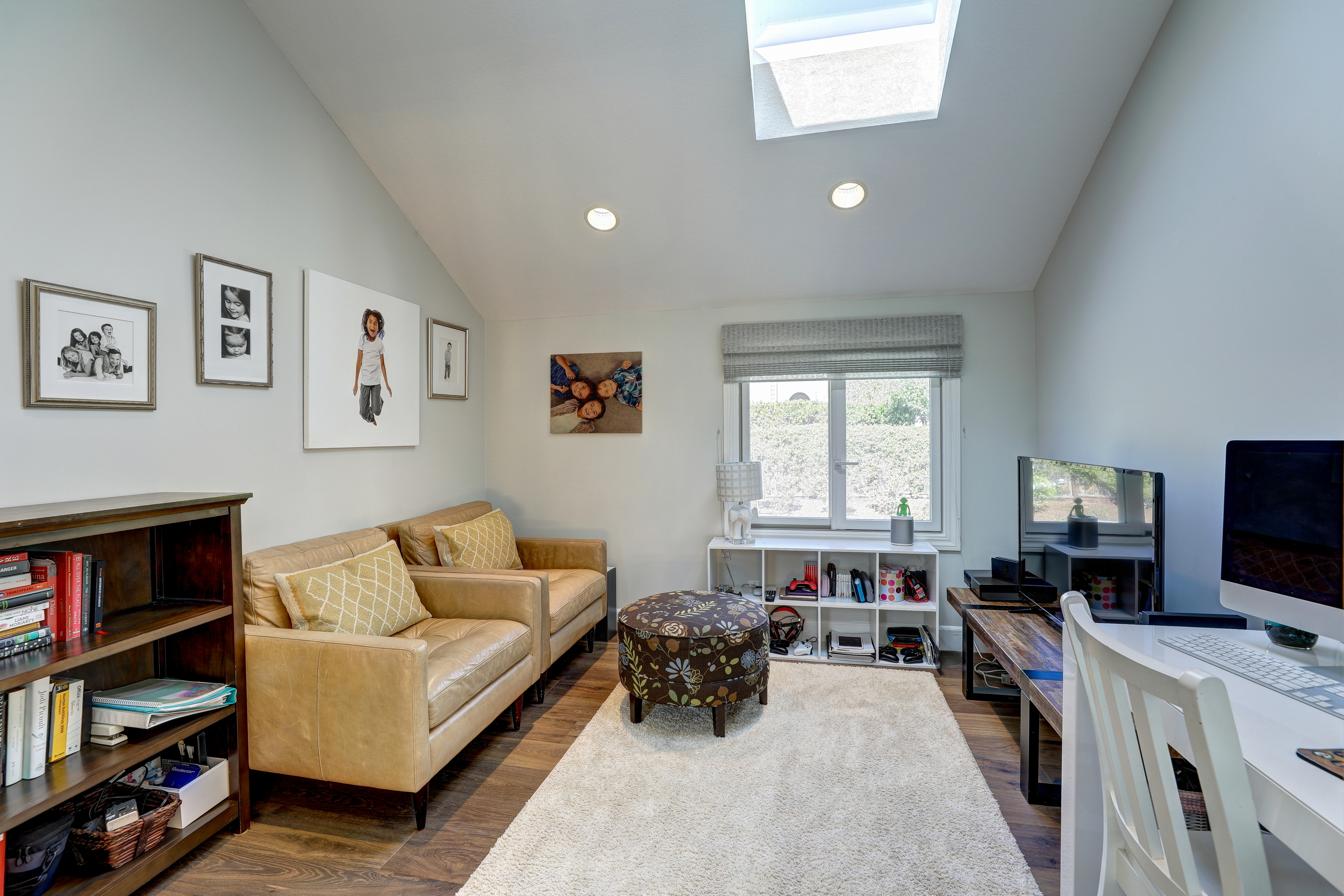 8Parkside 45 - Own Marin with Compass - Marin County Best Realtor.jpg