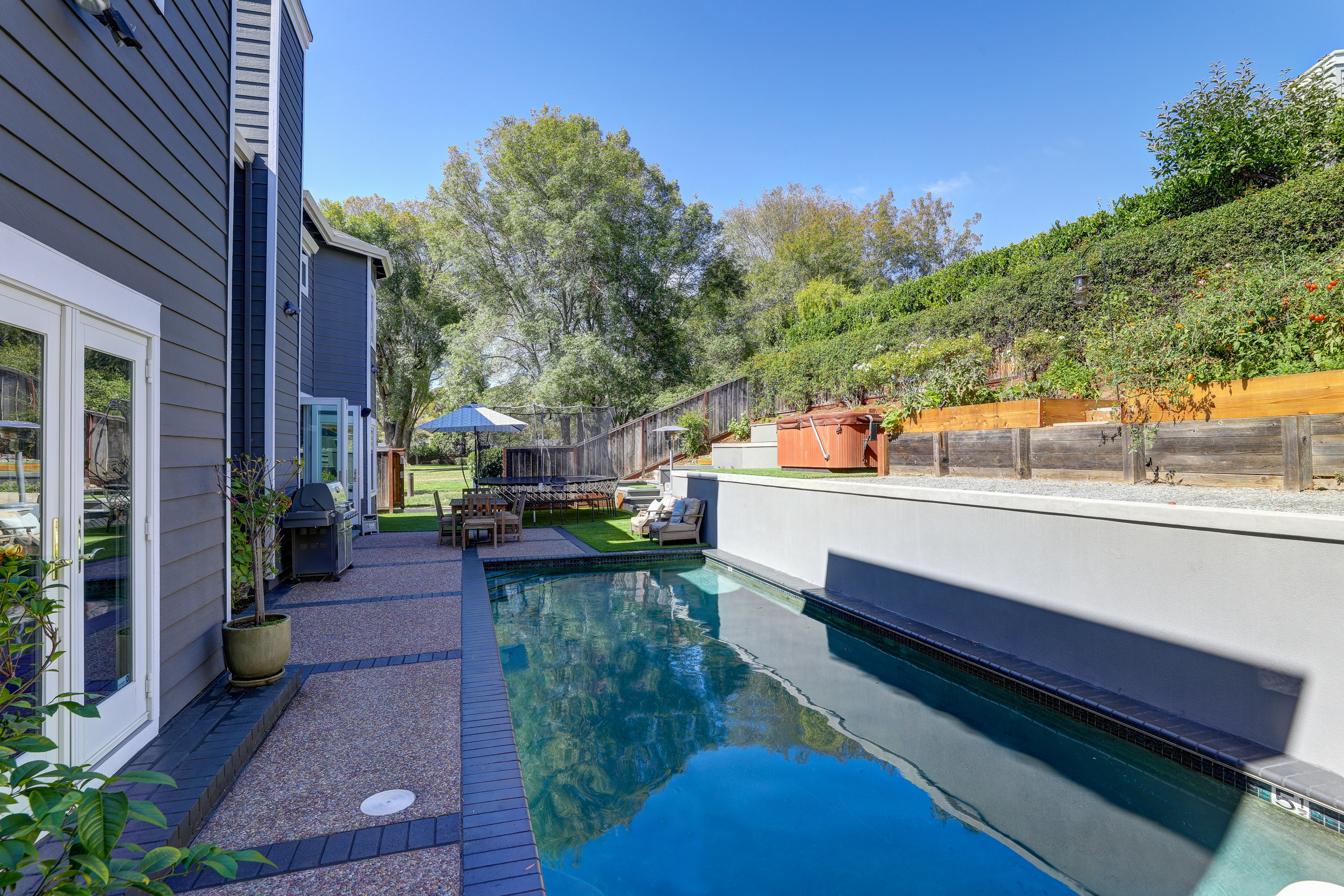 8Parkside 58 - Own Marin with Compass - Marin County Best Realtor.jpg