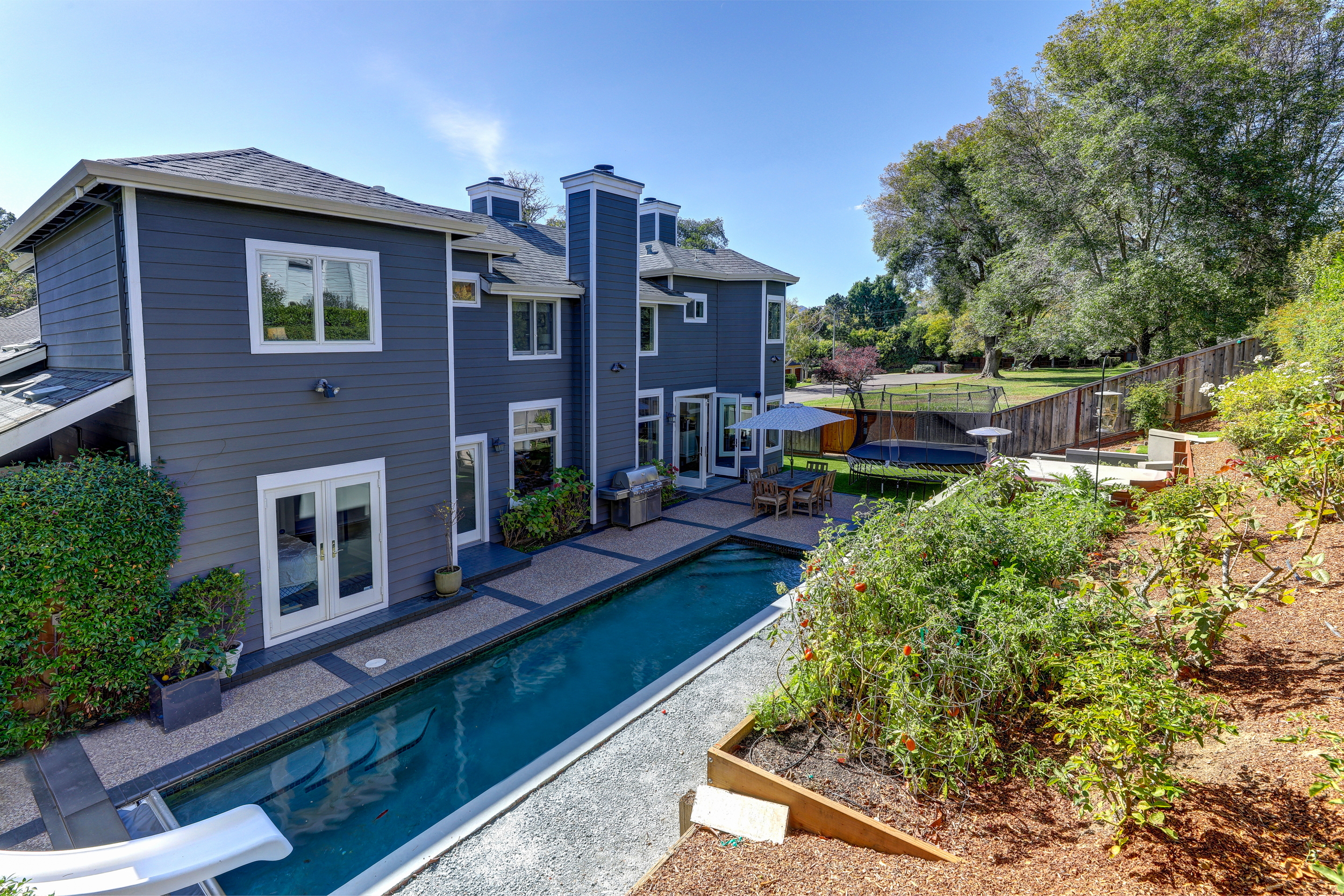 8Parkside 56 - Own Marin with Compass - Marin County Best Realtor.jpg