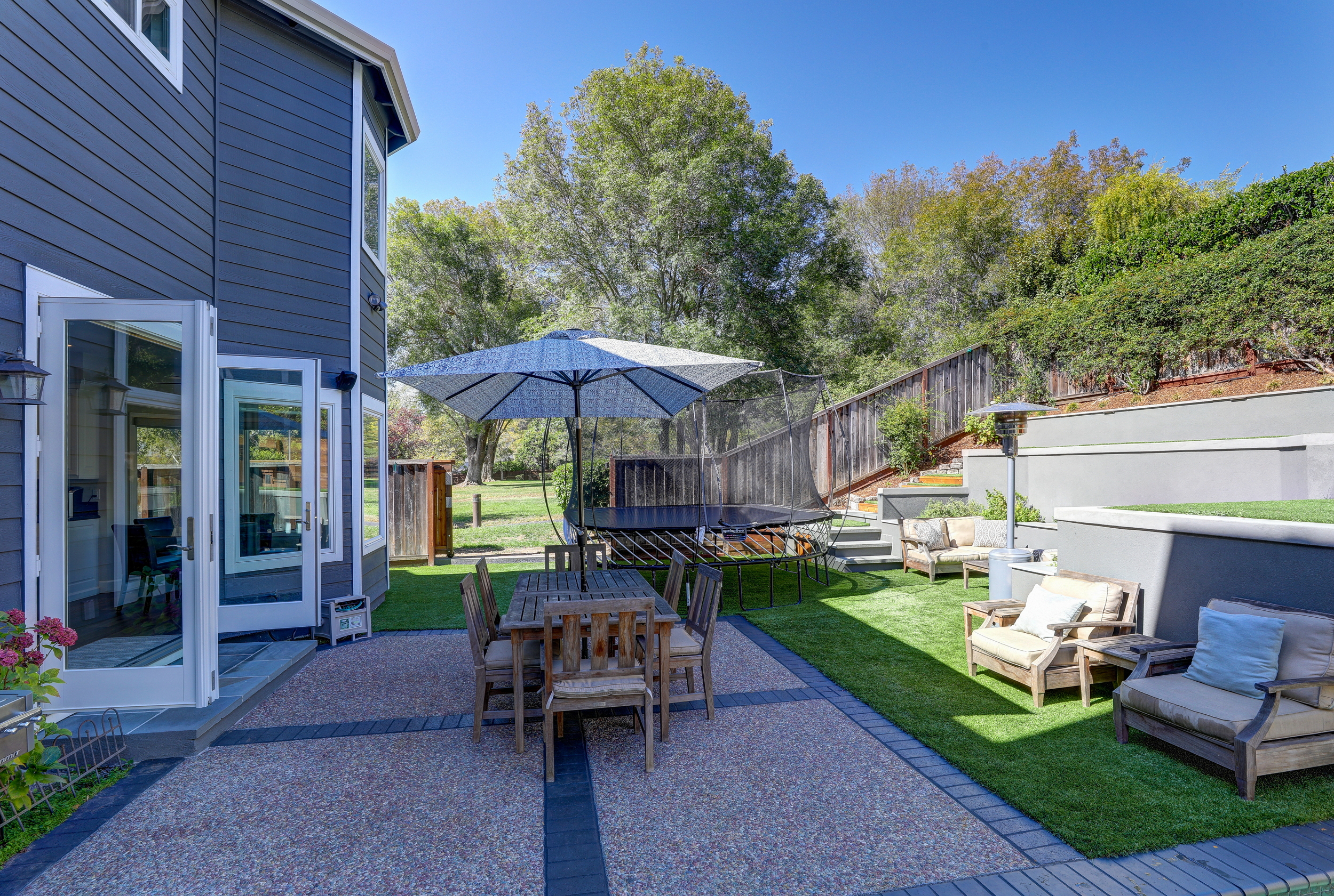 8Parkside 61 - Own Marin with Compass - Marin County Best Realtor.jpg