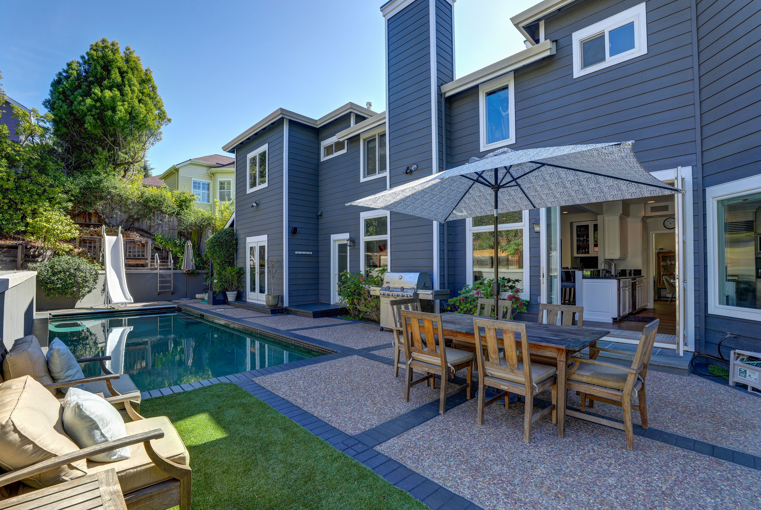 8Parkside 67 - Own Marin with Compass - Marin County Best Realtor.jpg
