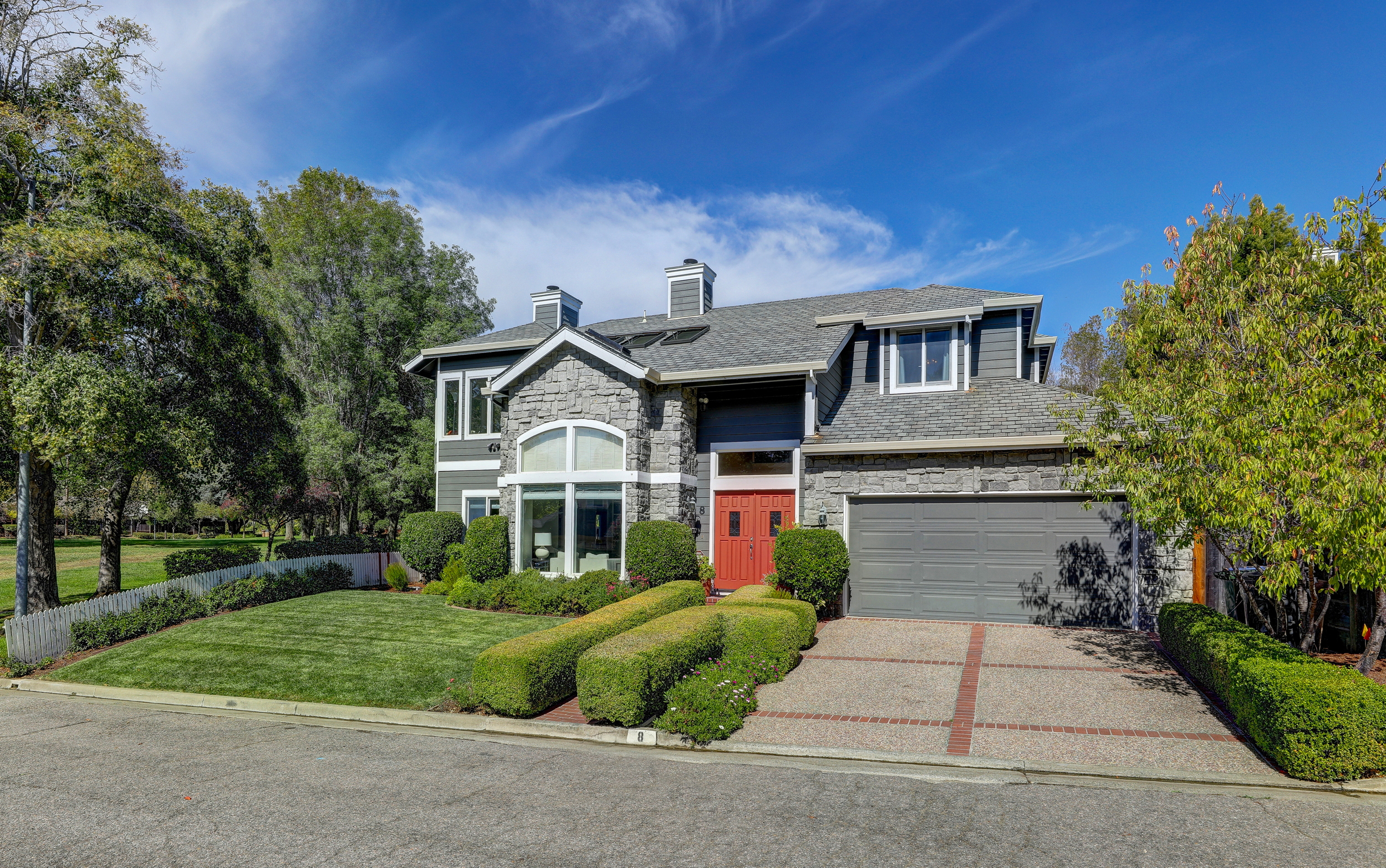 8Parkside 05 - Own Marin with Compass - Marin County Best Realtor.jpg