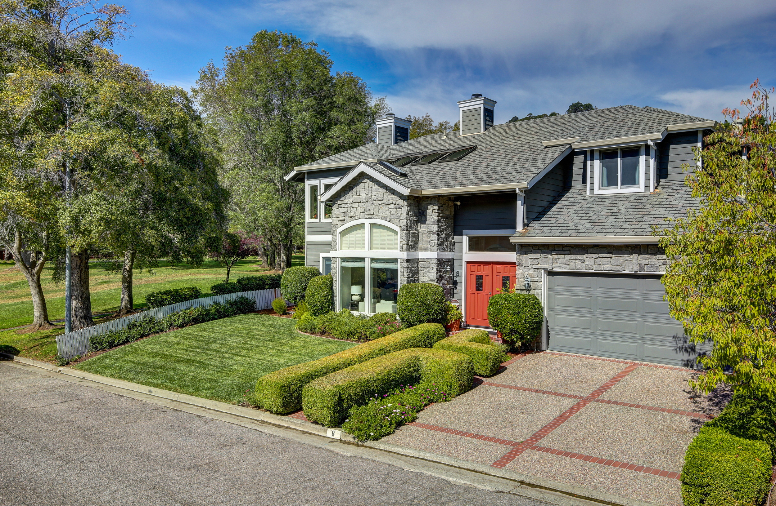 8Parkside 04 - Own Marin with Compass - Marin County Best Realtor.jpg