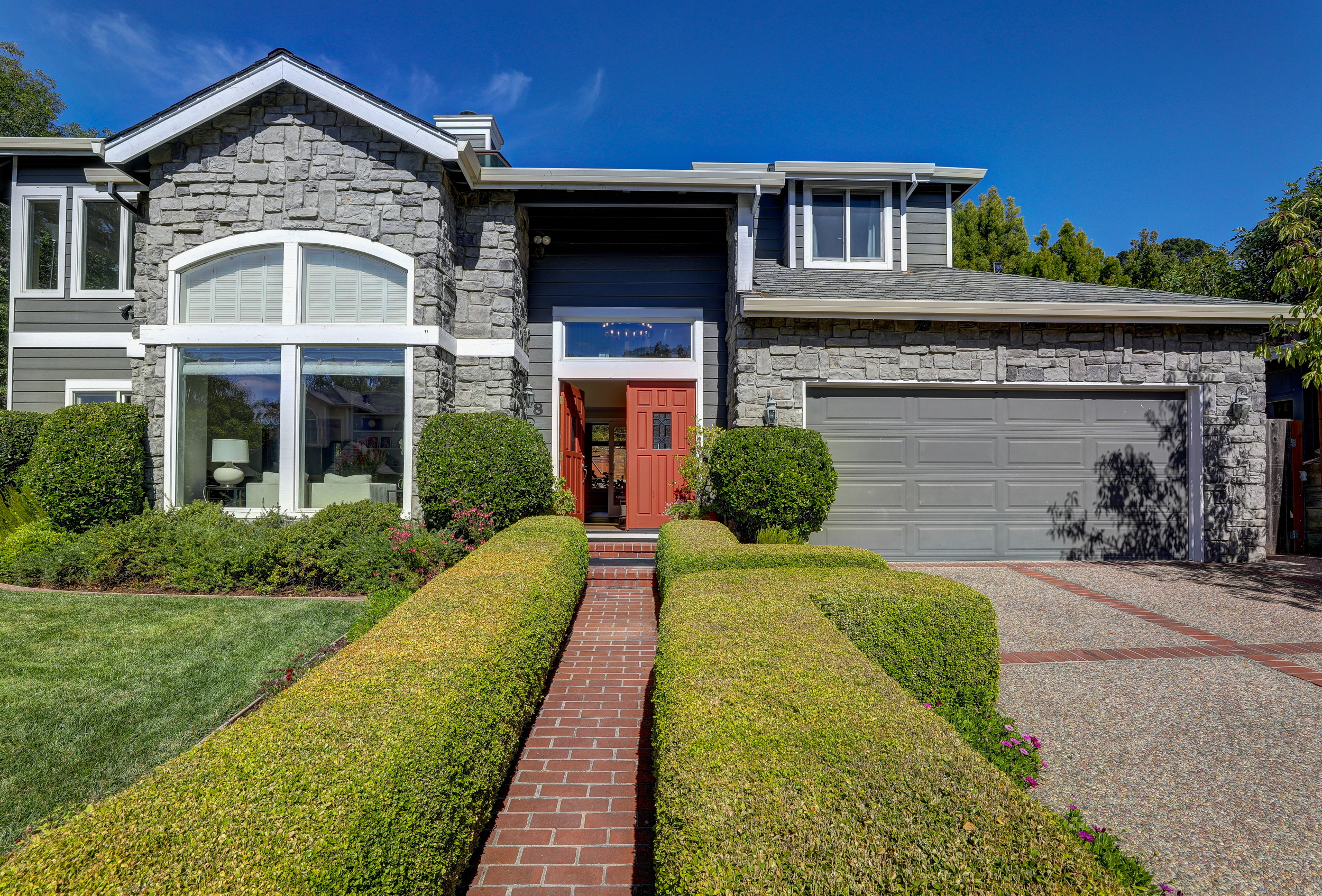 8Parkside 13 - Own Marin with Compass - Marin County Best Realtor.jpg
