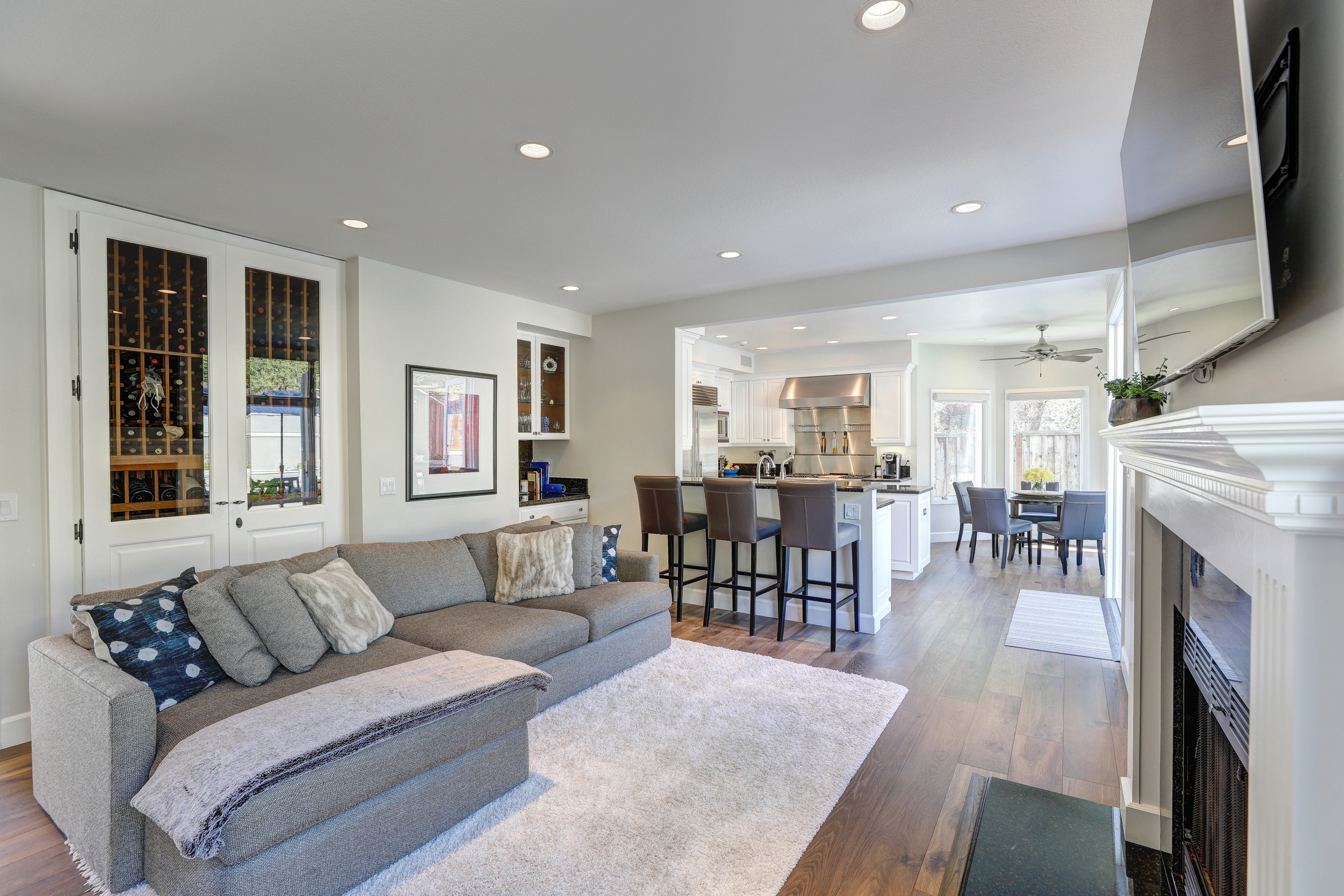 8Parkside 29 - Own Marin with Compass - Marin County Best Realtor.jpg