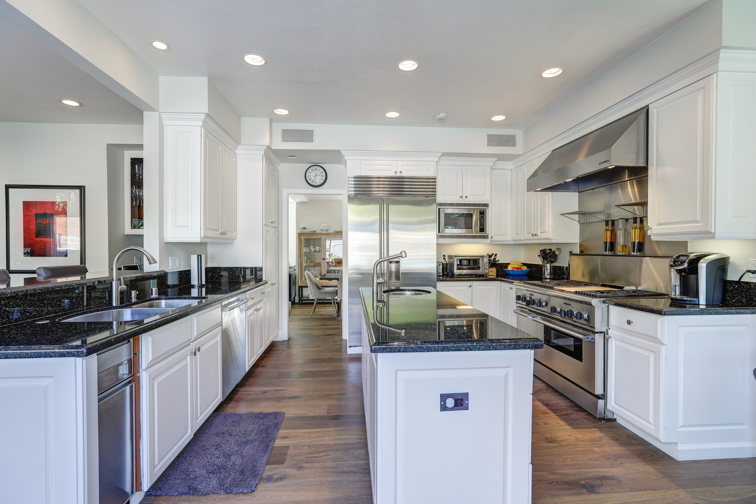 8Parkside 35 - Own Marin with Compass - Marin County Best Realtor.jpg