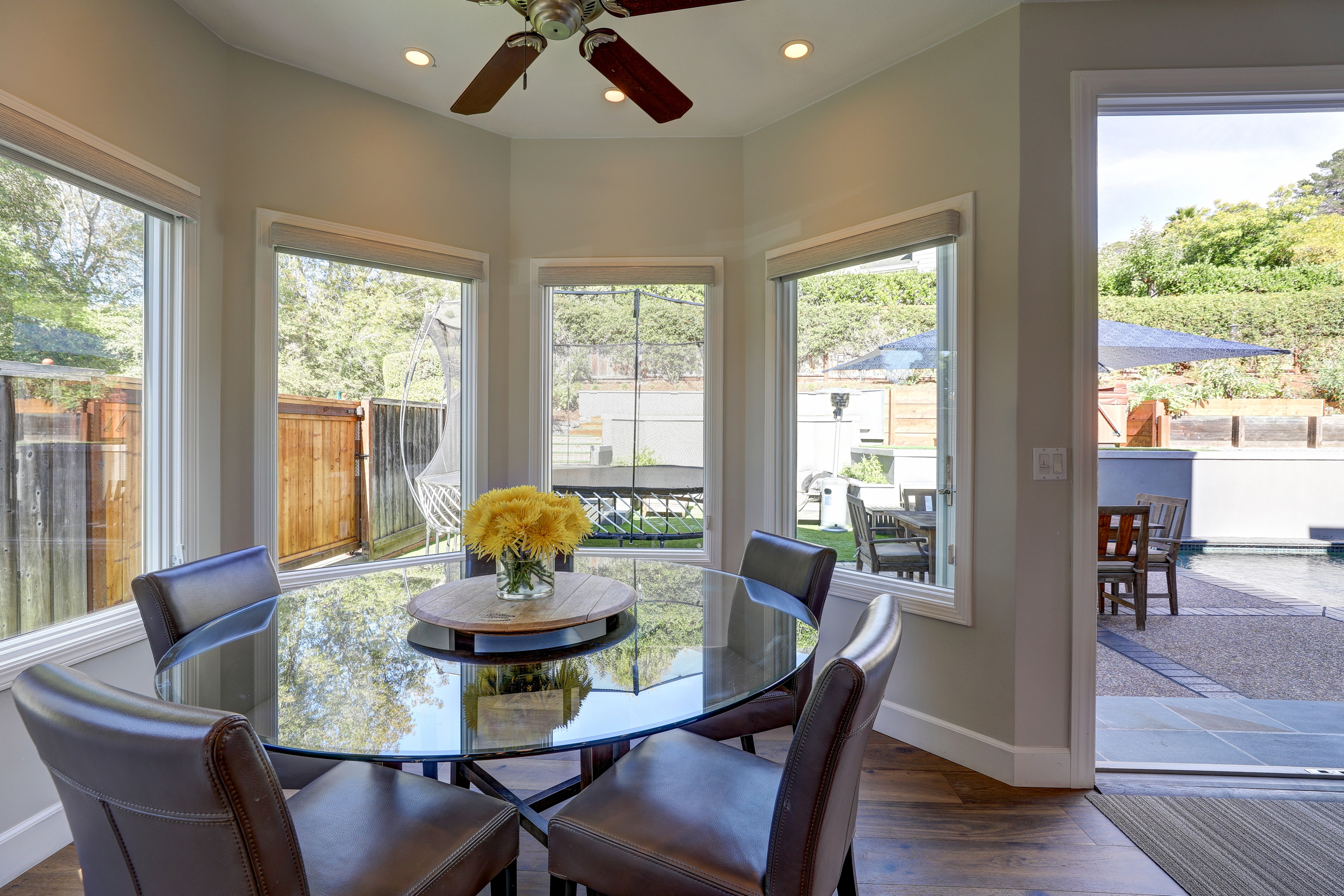 8Parkside 39 - Own Marin with Compass - Marin County Best Realtor.jpg