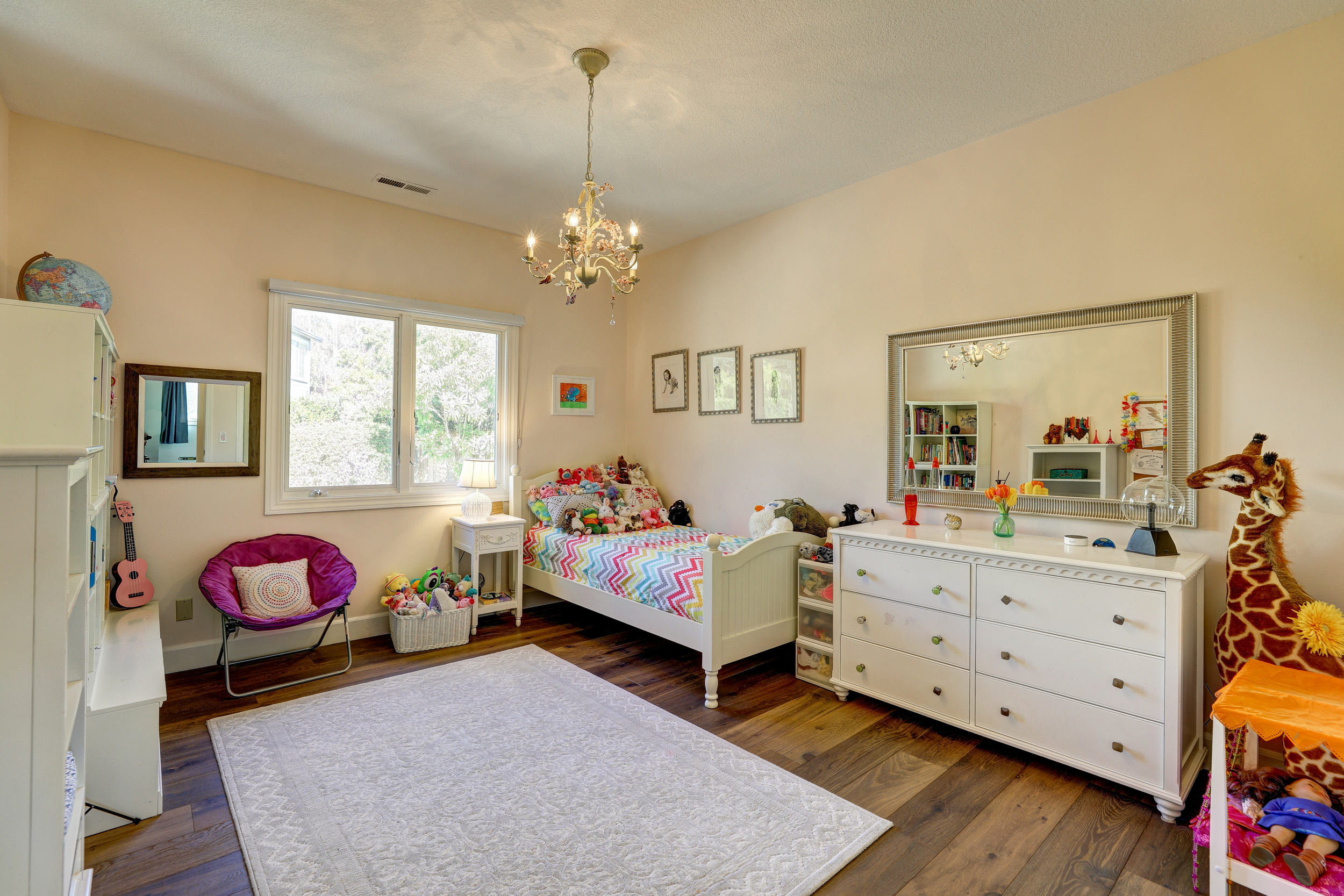 8Parkside 46 - Own Marin with Compass - Marin County Best Realtor.jpg