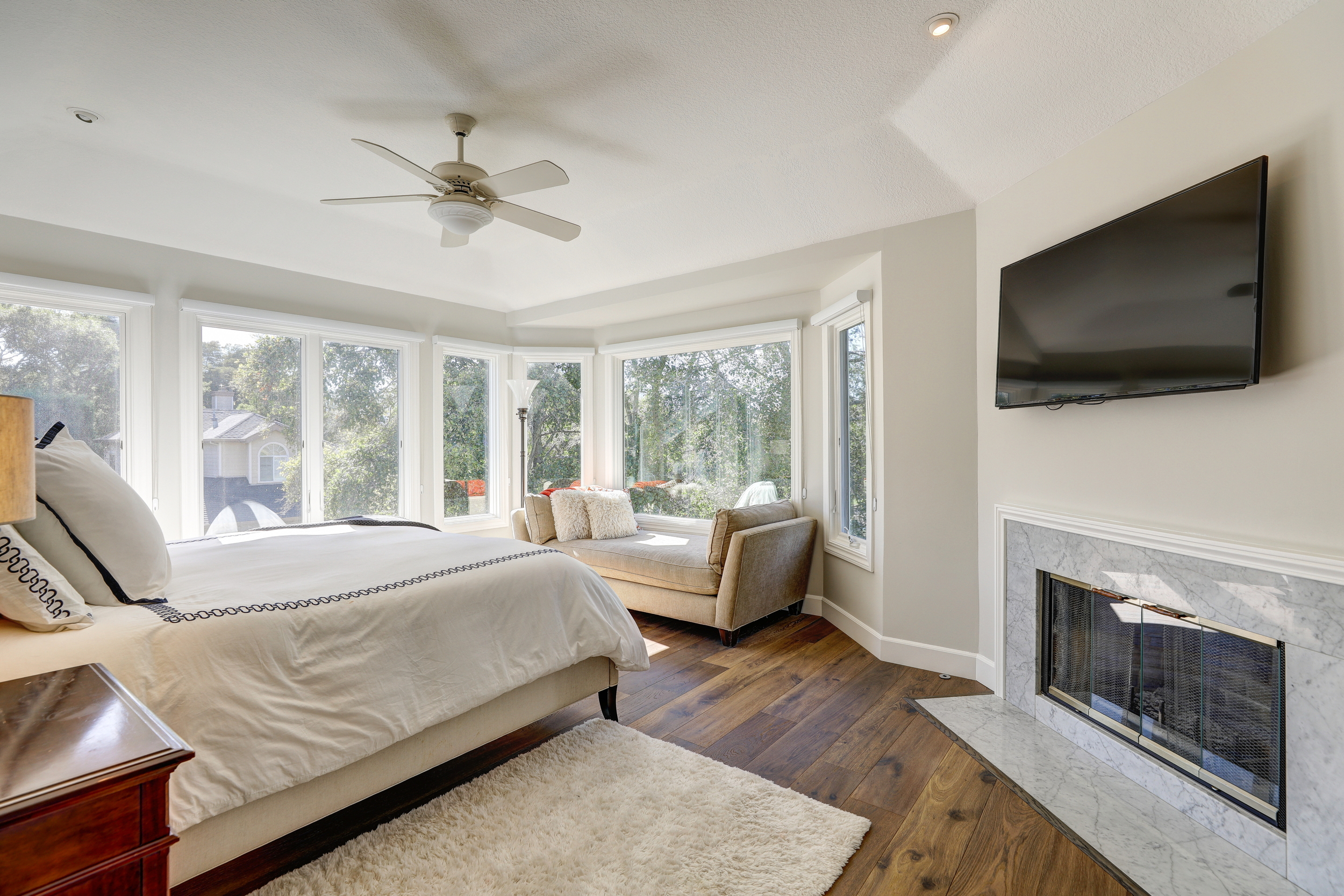 8Parkside 50 - Own Marin with Compass - Marin County Best Realtor.jpg