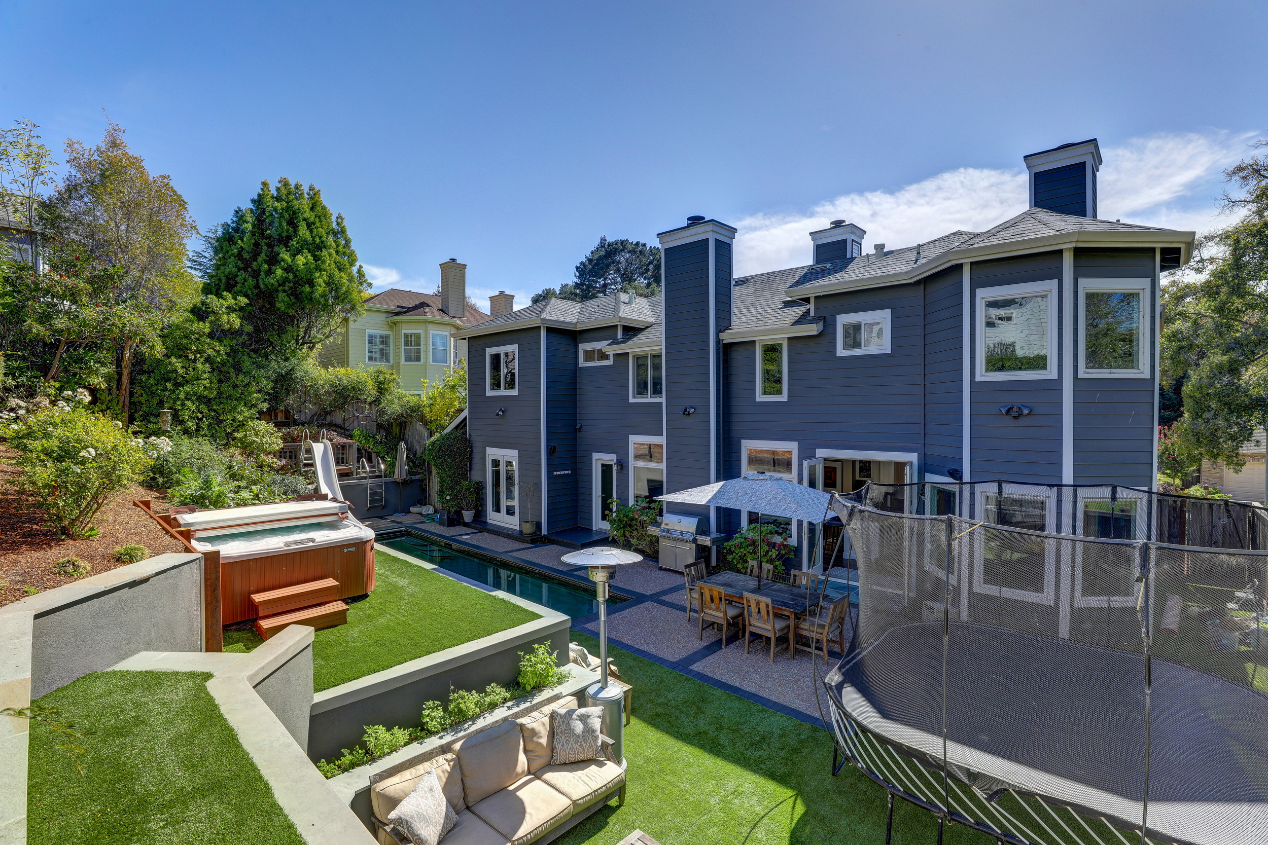 8Parkside 77 - Own Marin with Compass - Marin County Best Realtor.jpg