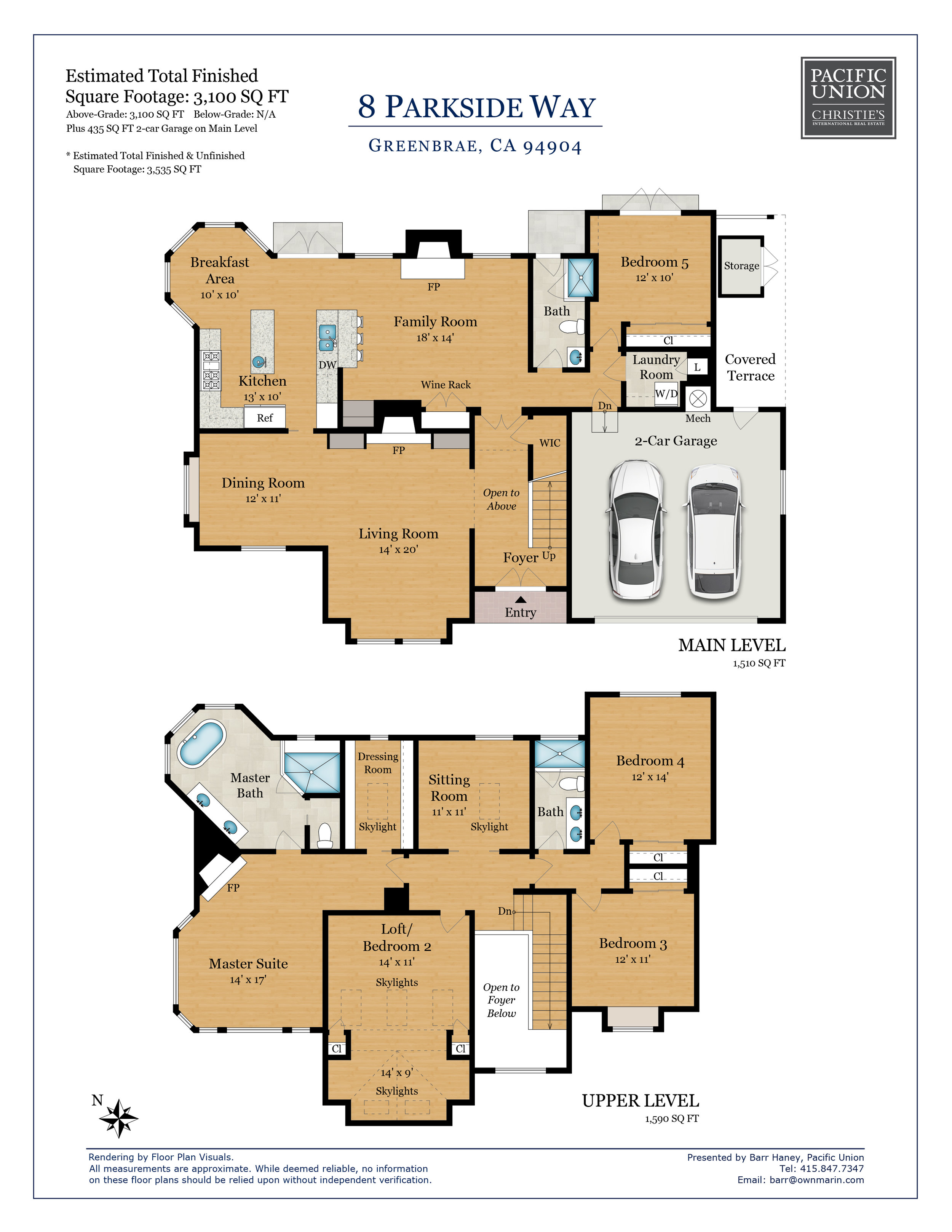 BH-8ParksideWay-FloorPlan-Print-R1.jpg
