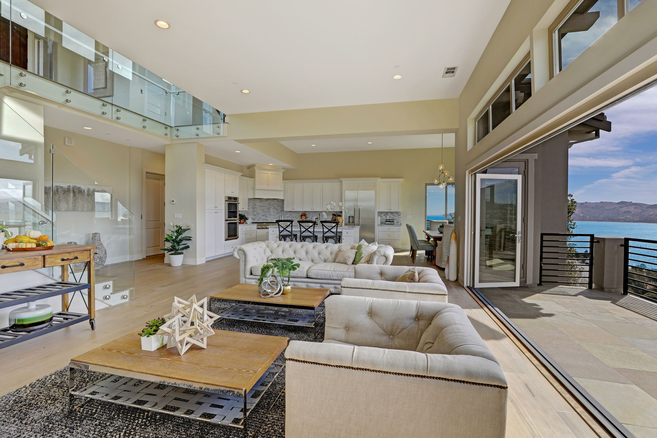 31 Drakes Cove, Larkspur Homes for Sale24 MLS - Own Marin with Compass - Mill Valley Realtor.jpg