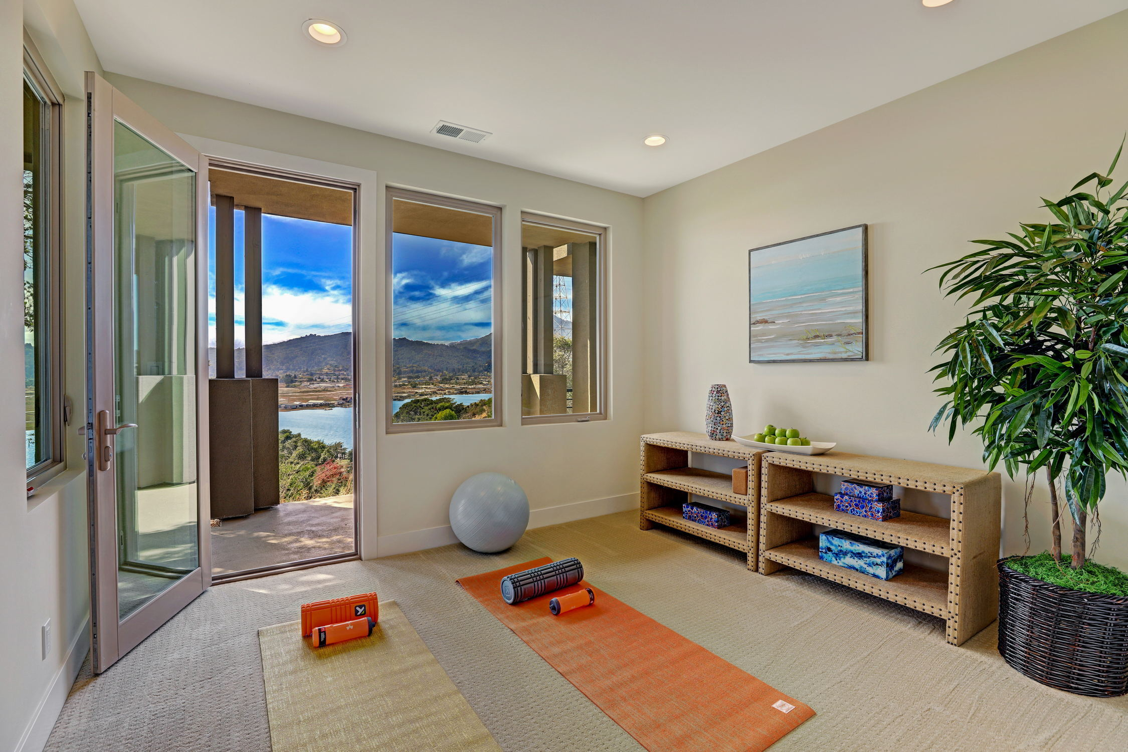 31 Drakes Cove, Larkspur Homes for Sale58 MLS - Own Marin with Compass - Mill Valley Realtor.jpg