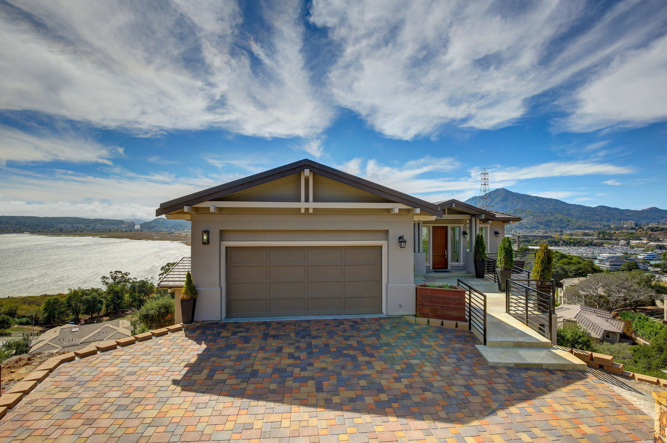 31 Drakes Cove, Larkspur Homes for Sale05 MLS - Own Marin with Compass - Mill Valley Realtor.jpg
