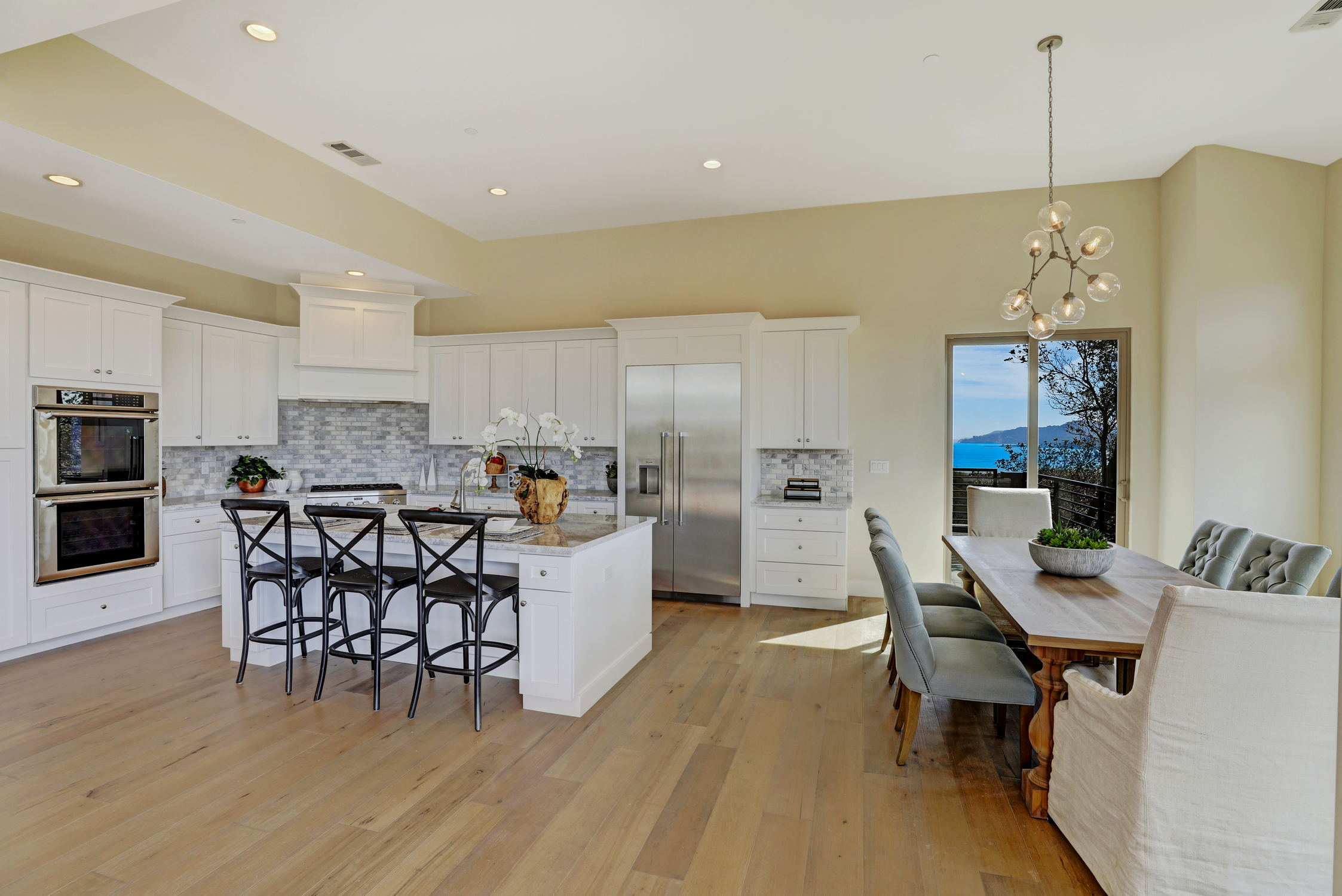 31 Drakes Cove, Larkspur Homes for Sale30 MLS - Own Marin with Compass - Mill Valley Realtor.jpg
