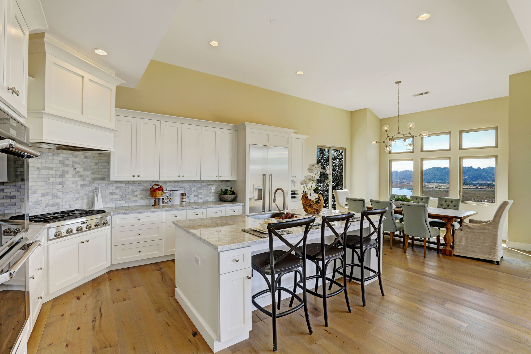 31 Drakes Cove, Larkspur Homes for Sale33 MLS - Own Marin with Compass - Mill Valley Realtor.jpg