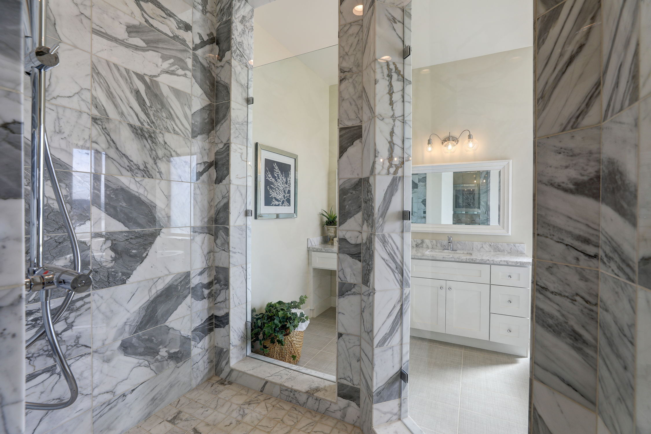 31 Drakes Cove, Larkspur Homes for Sale45 MLS - Own Marin with Compass - Mill Valley Realtor.jpg