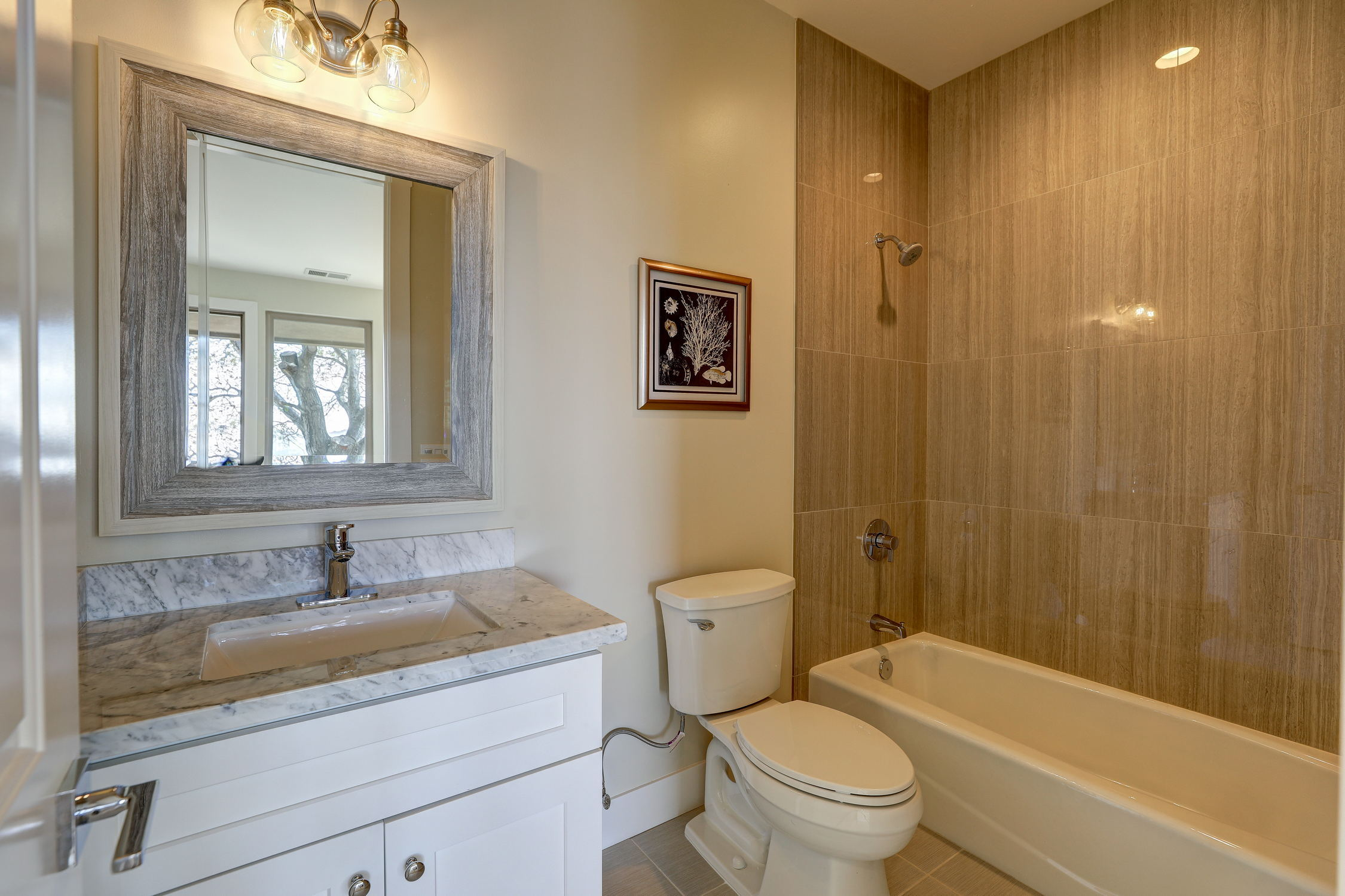 31 Drakes Cove, Larkspur Homes for Sale57 MLS - Own Marin with Compass - Mill Valley Realtor.jpg