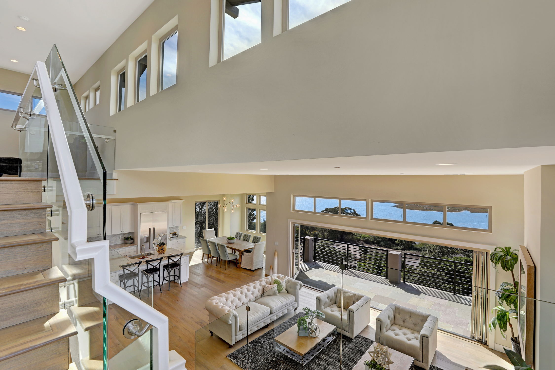 31 Drakes Cove, Larkspur Homes for Sale17 MLS - Own Marin with Compass - Mill Valley Realtor.jpg