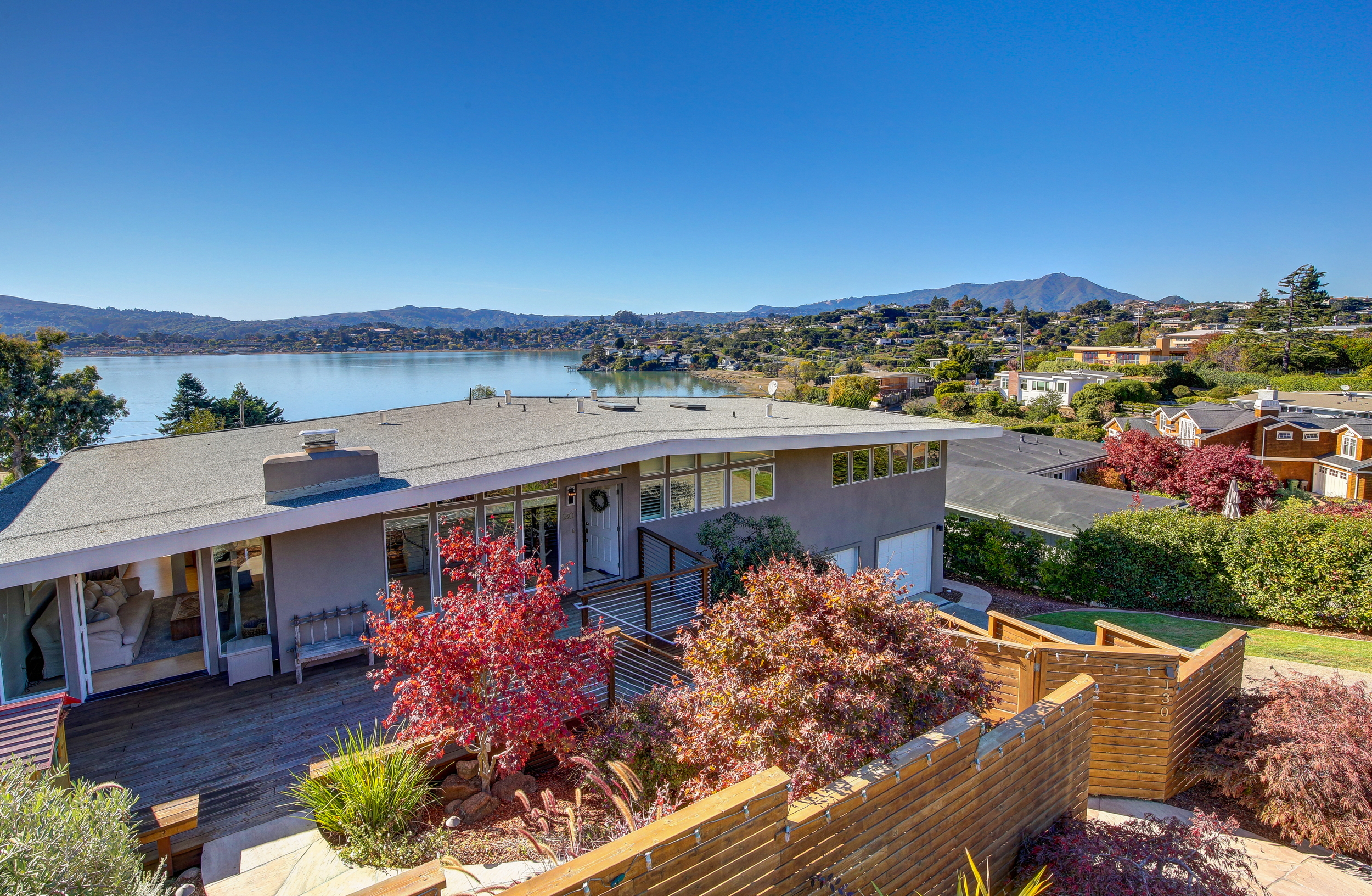 130 Stewart Drive, Tiburon Homes for Sale04 - Own Marin with Compass - Mill Valley Realtor.jpg