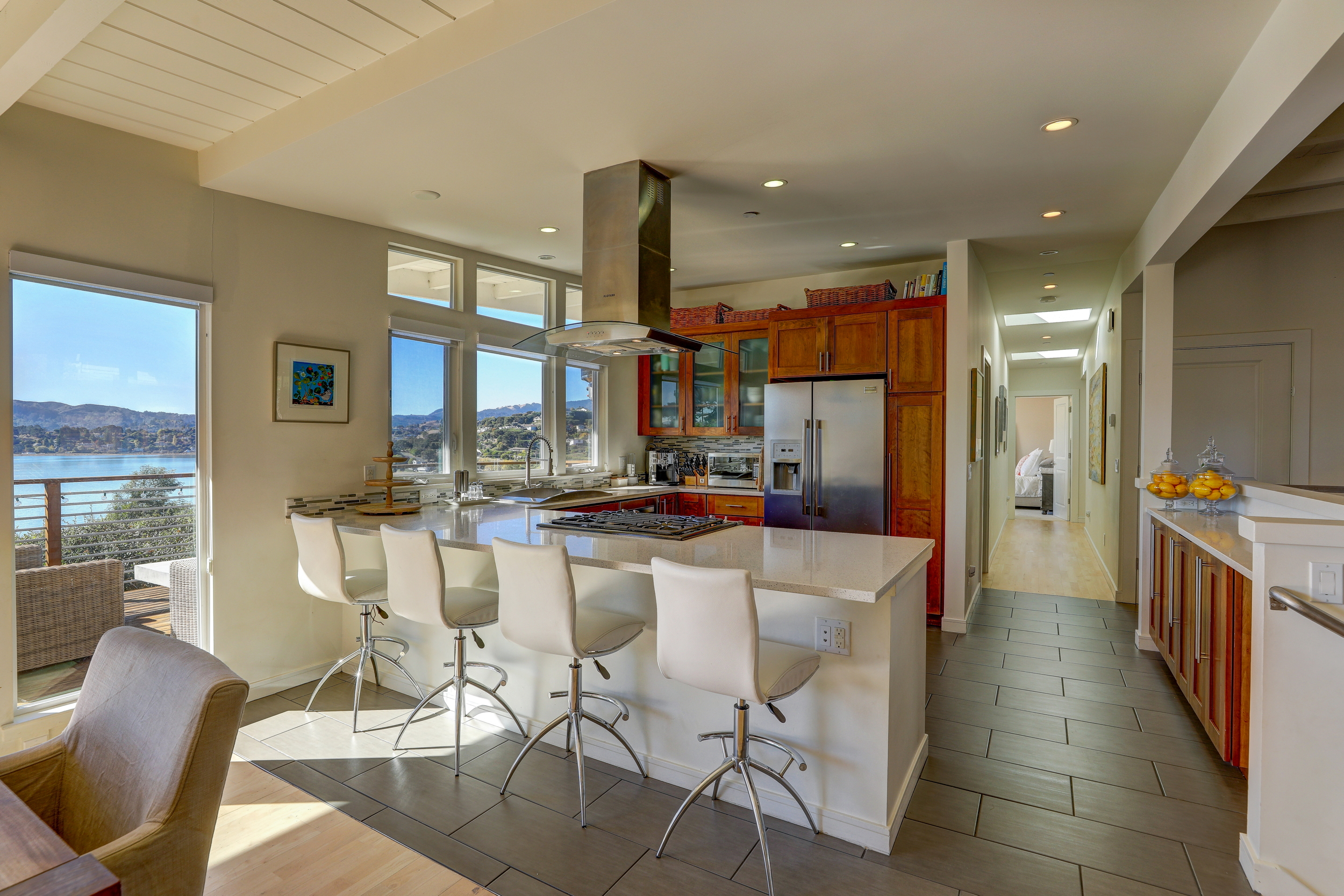 130 Stewart Drive, Tiburon Homes for Sale18 - Own Marin with Compass - Mill Valley Realtor.jpg