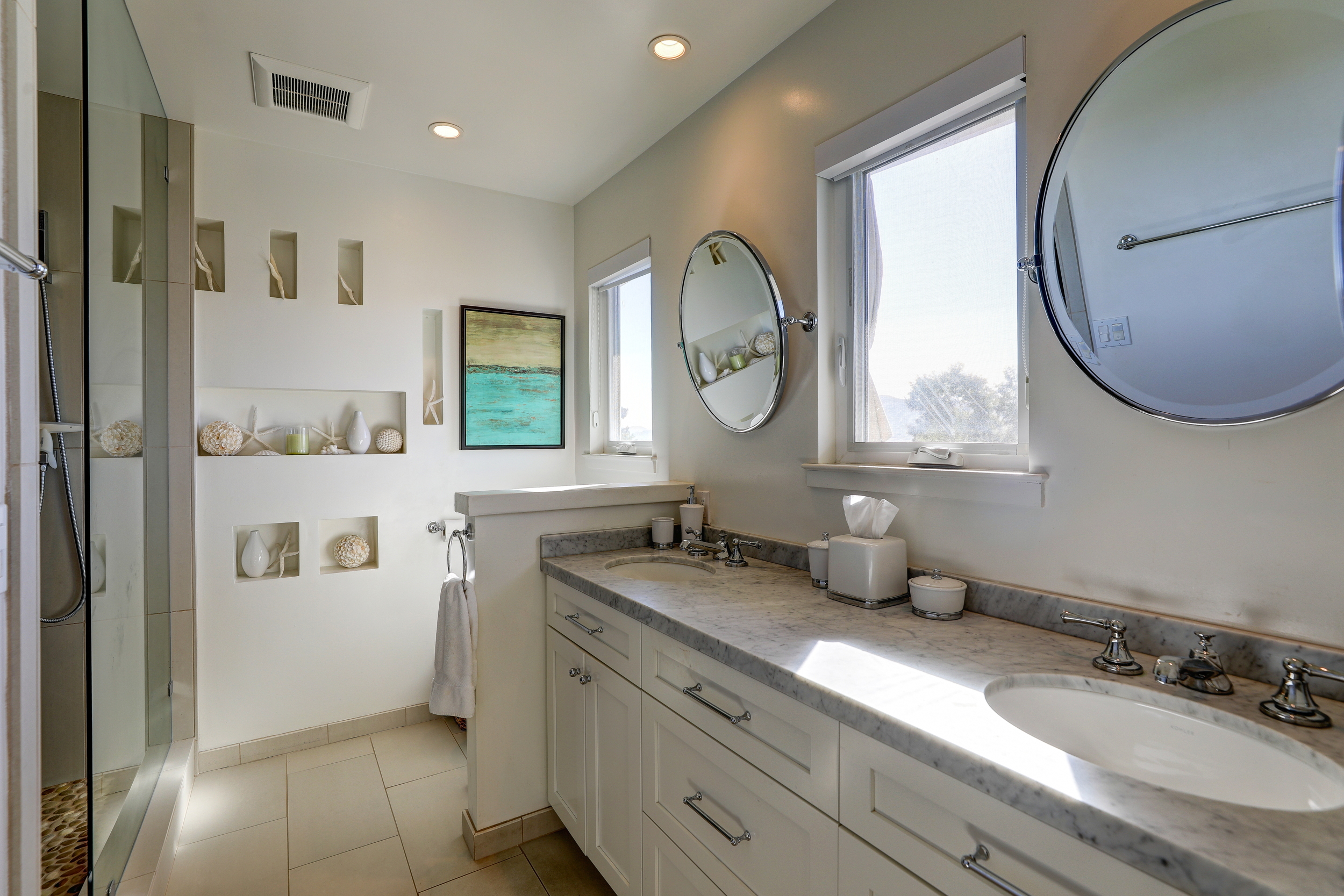 130 Stewart Drive, Tiburon Homes for Sale26 - Own Marin with Compass - Mill Valley Realtor.jpg