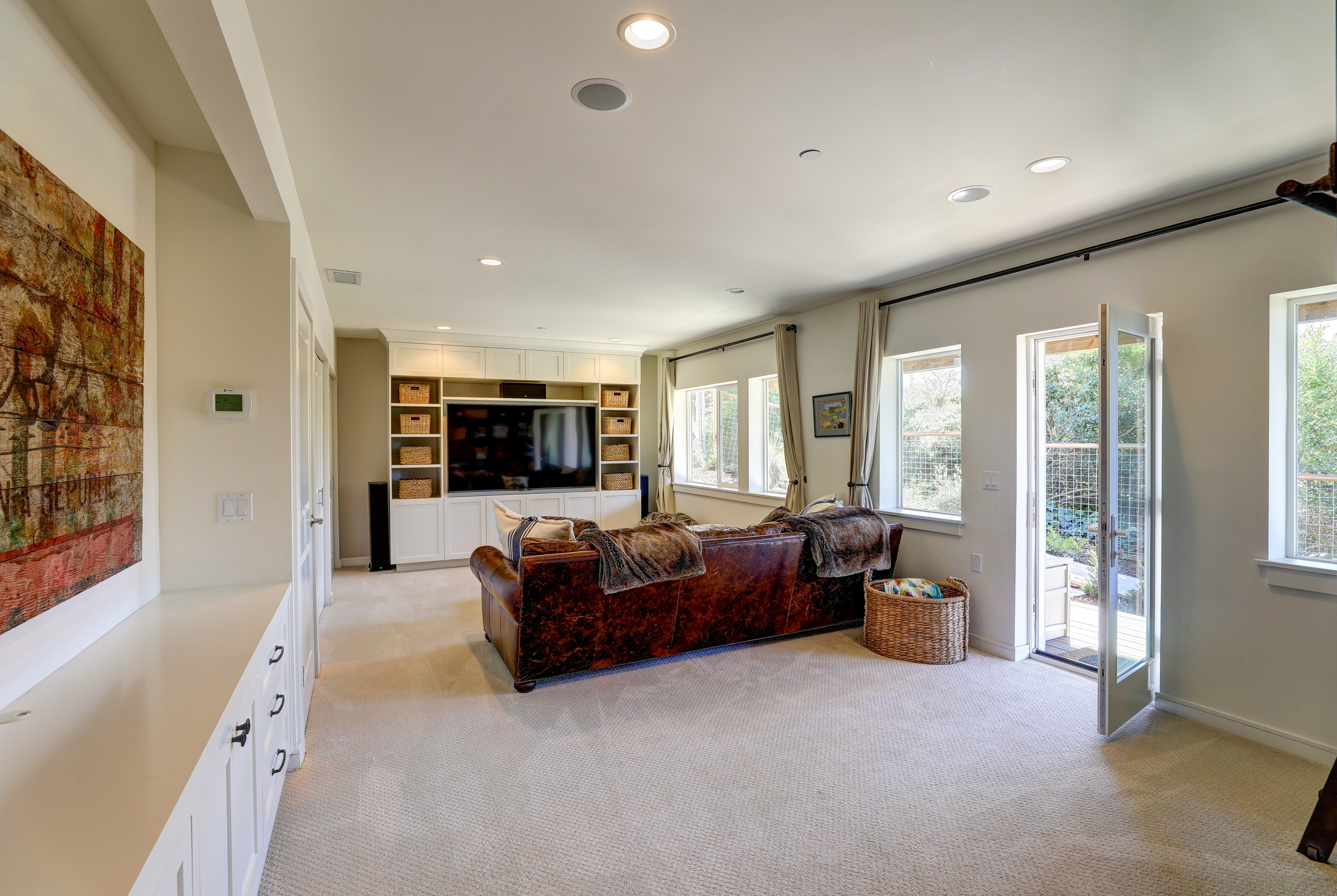 130 Stewart Drive, Tiburon Homes for Sale33 - Own Marin with Compass - Mill Valley Realtor.jpg