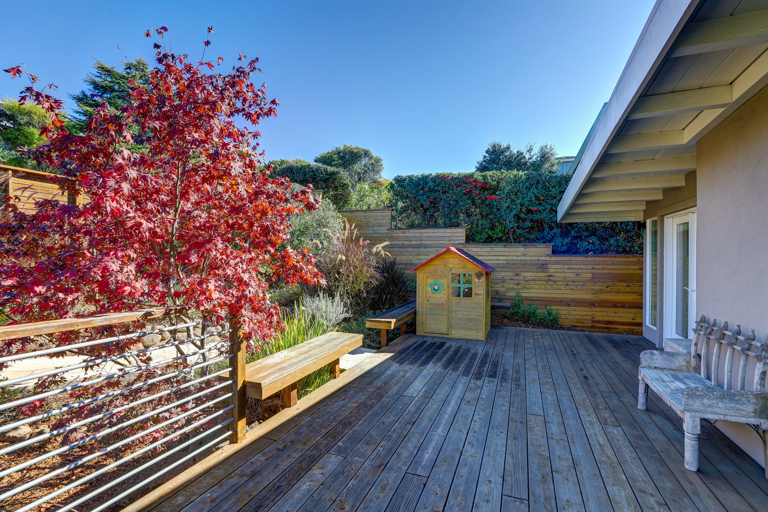 130 Stewart Drive, Tiburon Homes for Sale09 - Own Marin with Compass - Mill Valley Realtor.jpg