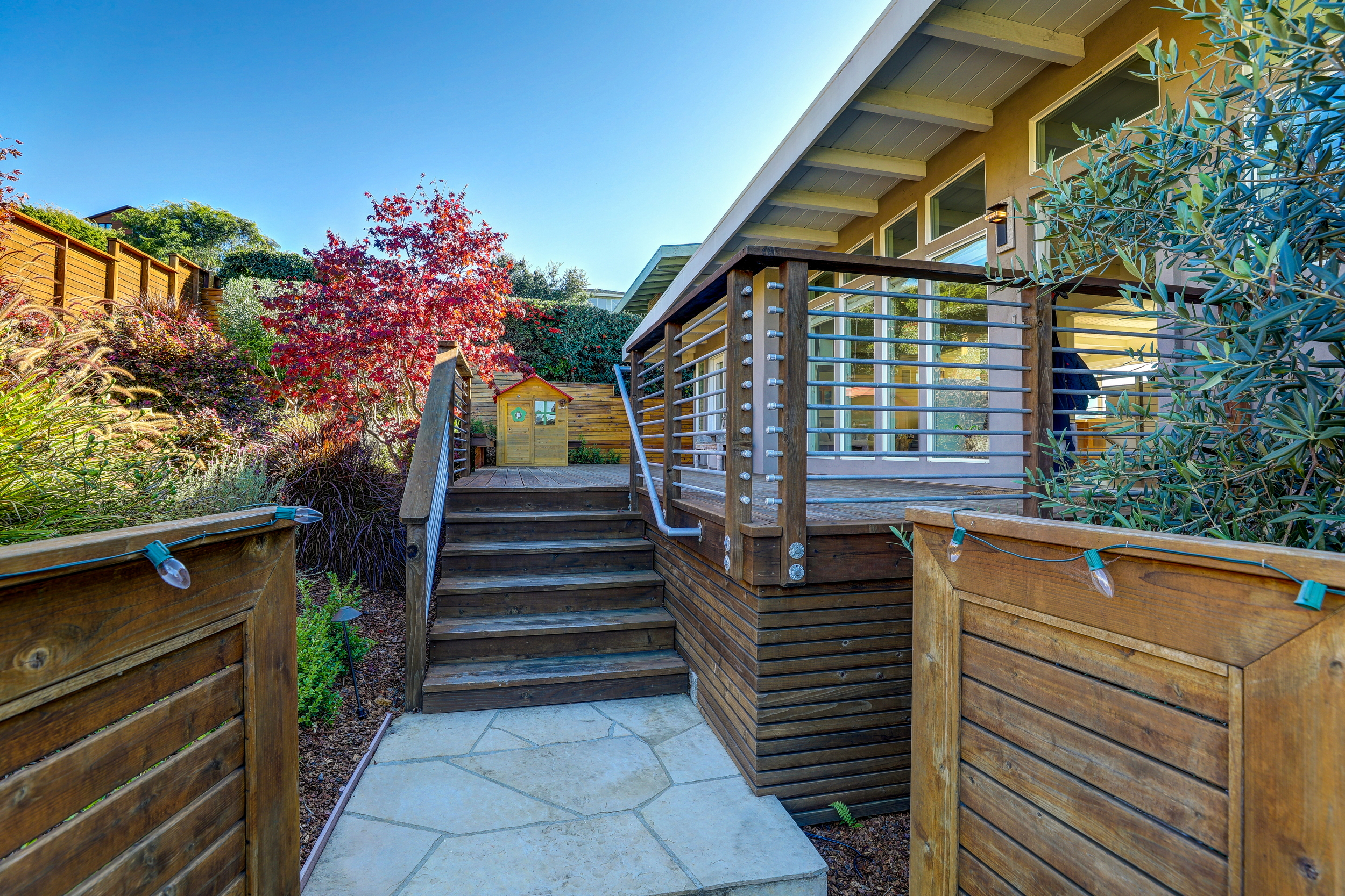 130 Stewart Drive, Tiburon Homes for Sale10 - Own Marin with Compass - Mill Valley Realtor.jpg