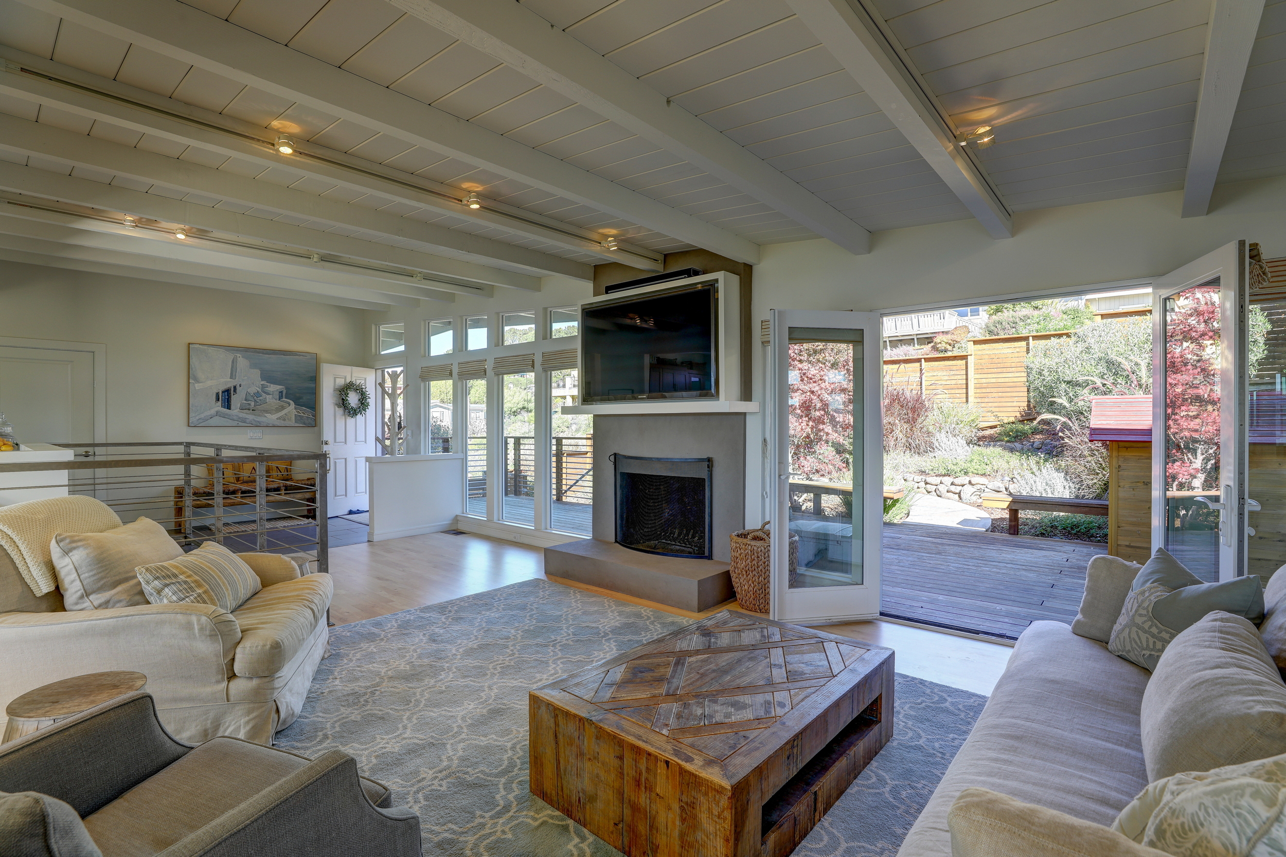 130 Stewart Drive, Tiburon Homes for Sale14 - Own Marin with Compass - Mill Valley Realtor.jpg