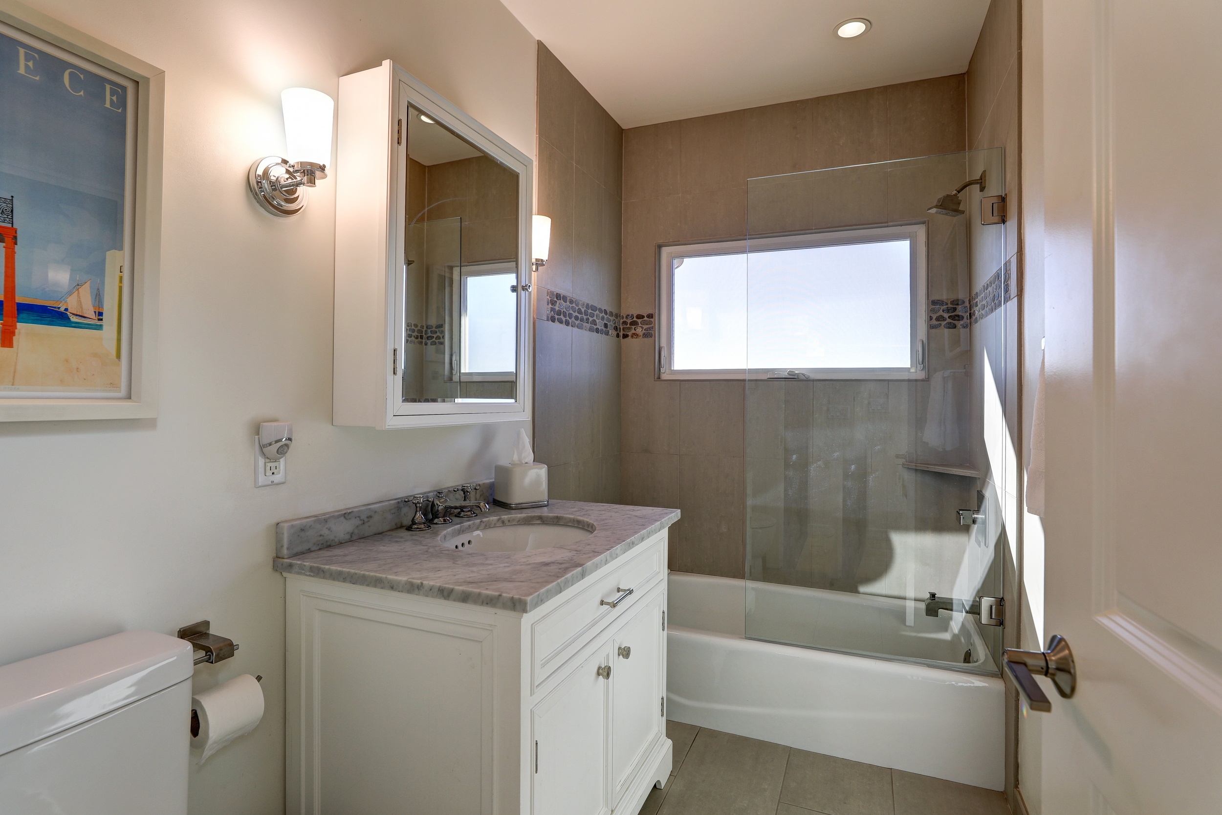 130 Stewart Drive, Tiburon Homes for Sale21 - Own Marin with Compass - Mill Valley Realtor.jpg